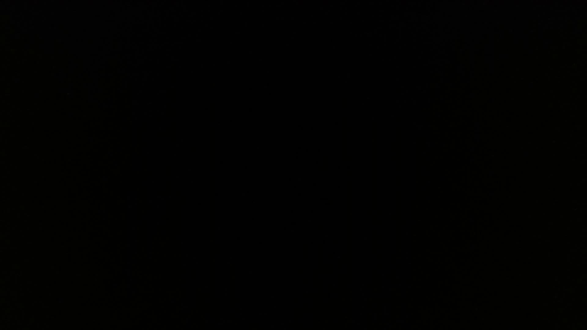 SPYさん初投稿!マンション覗き!5000K!ハイビジョン撮影VOL.03(元野球部社会人編) 完全無修正  109pic 63
