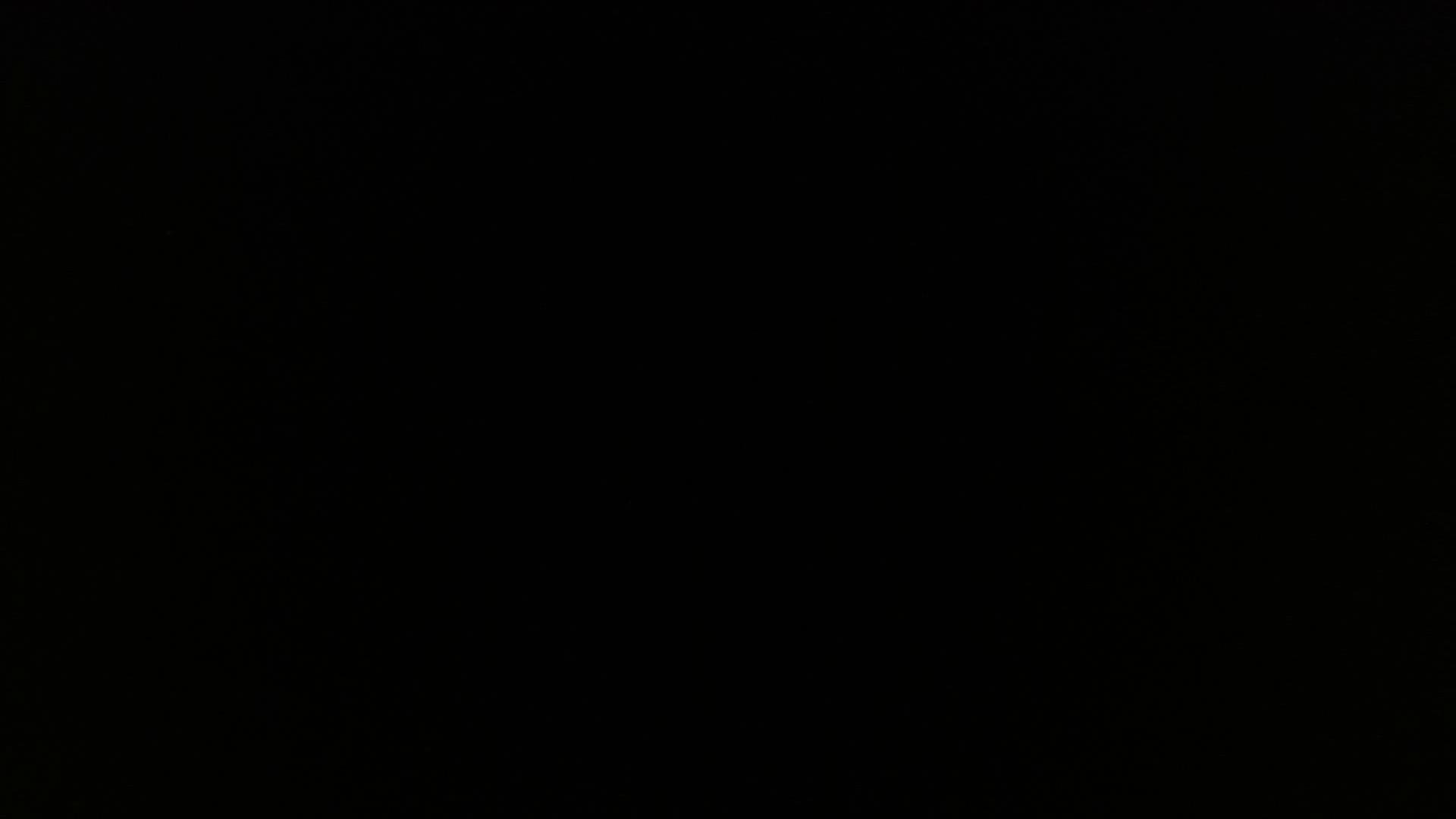 SPYさん初投稿!マンション覗き!5000K!ハイビジョン撮影VOL.03(元野球部社会人編) 完全無修正  109pic 64