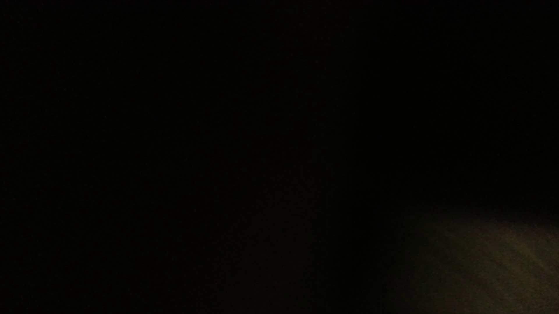 SPYさん初投稿!マンション覗き!5000K!ハイビジョン撮影VOL.03(元野球部社会人編) 完全無修正  109pic 65