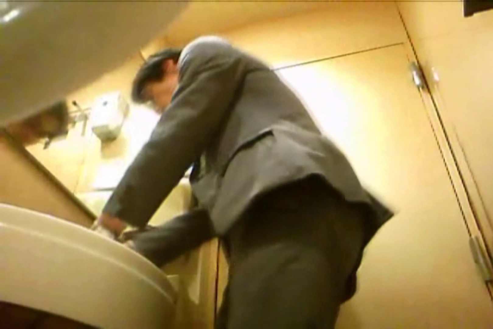 SEASON 2ND!掴み取りさんの洗面所覗き!in新幹線!VOL.11 覗き  83pic 5