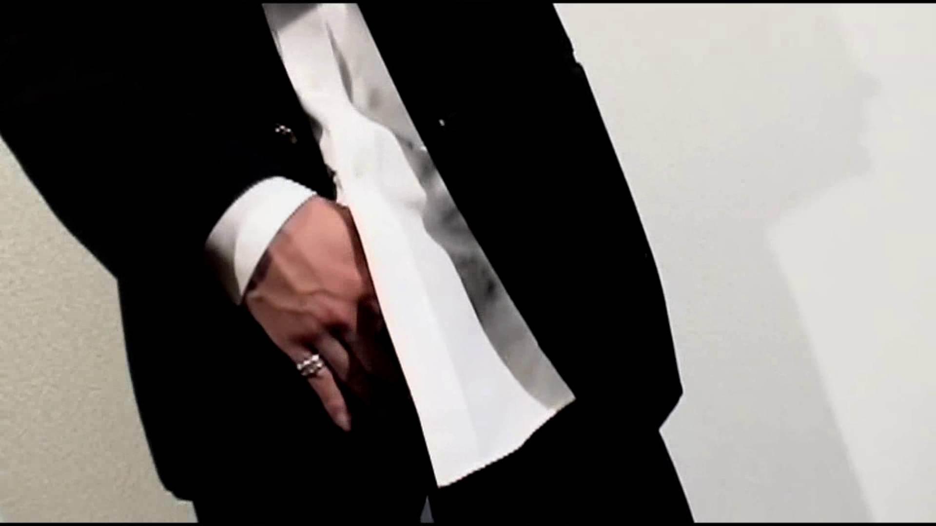 (HDバージョン)俺、チャラ男じゃないっす。違うっす...。VOL.01 男  74pic 2