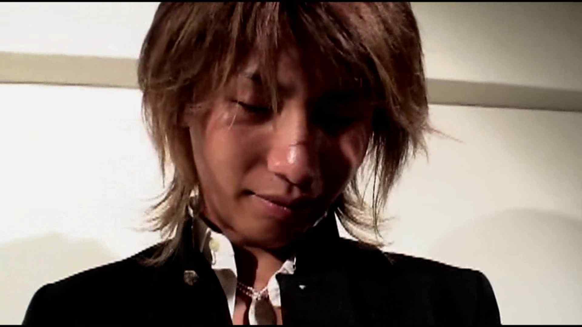 (HDバージョン)俺、チャラ男じゃないっす。違うっす...。VOL.01 男  74pic 3