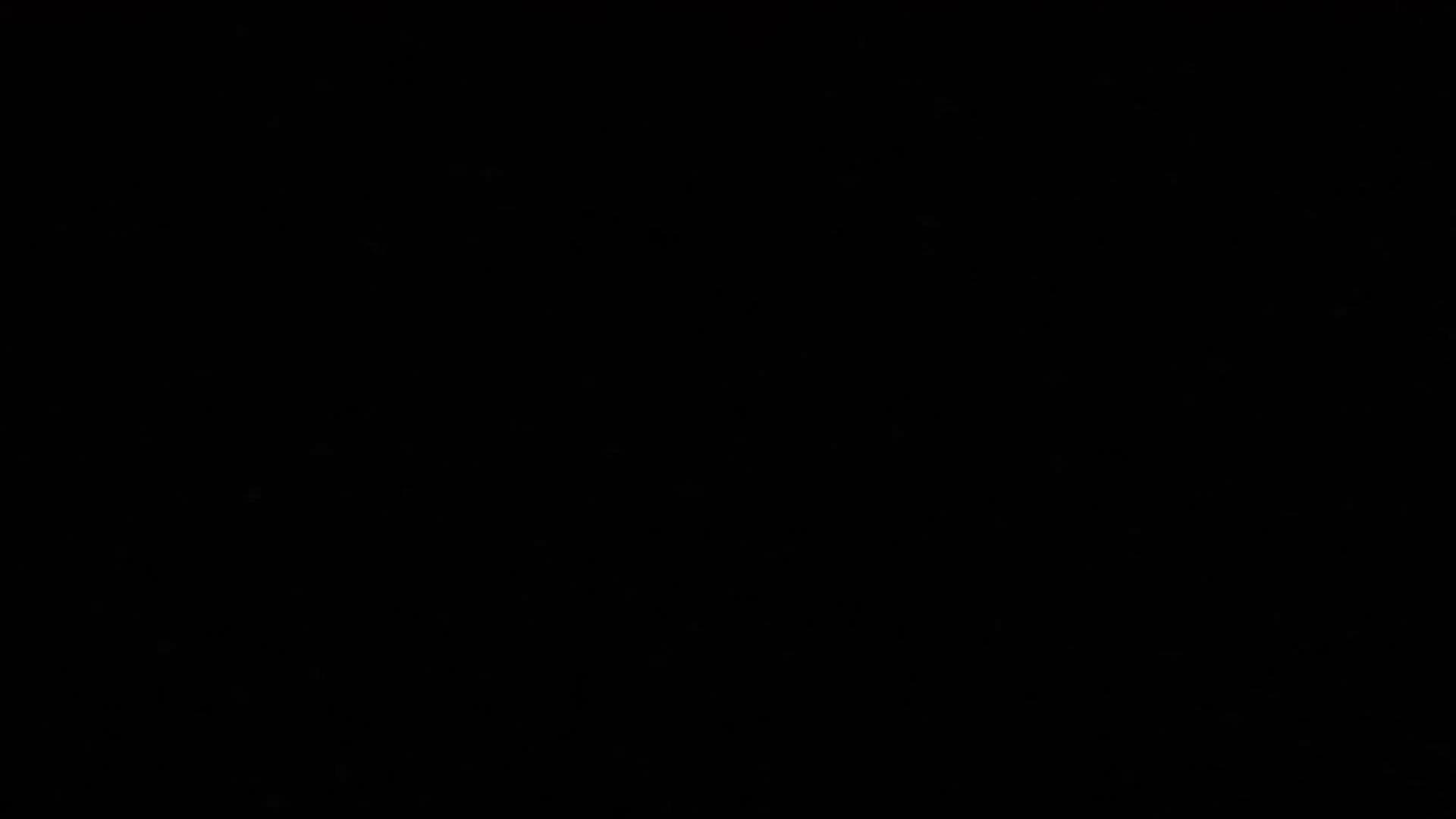 SPYさん初投稿!マンション覗き!5000K!ハイビジョン撮影VOL.05(元サッカー部員社会人) スポーツマン  38pic 4