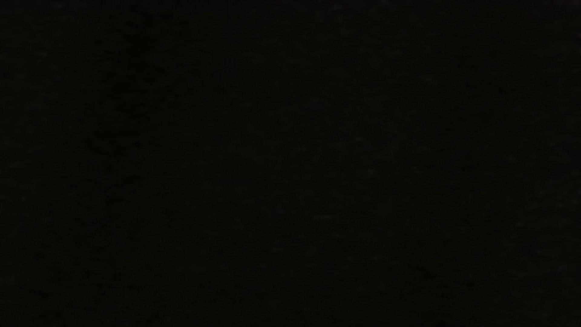 SPYさん初投稿!マンション覗き!5000K!ハイビジョン撮影VOL.05(元サッカー部員社会人) スポーツマン  38pic 7