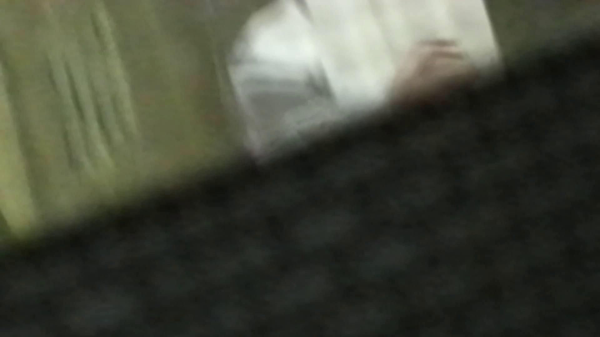 SPYさん初投稿!マンション覗き!5000K!ハイビジョン撮影VOL.05(元サッカー部員社会人) スポーツマン  38pic 8