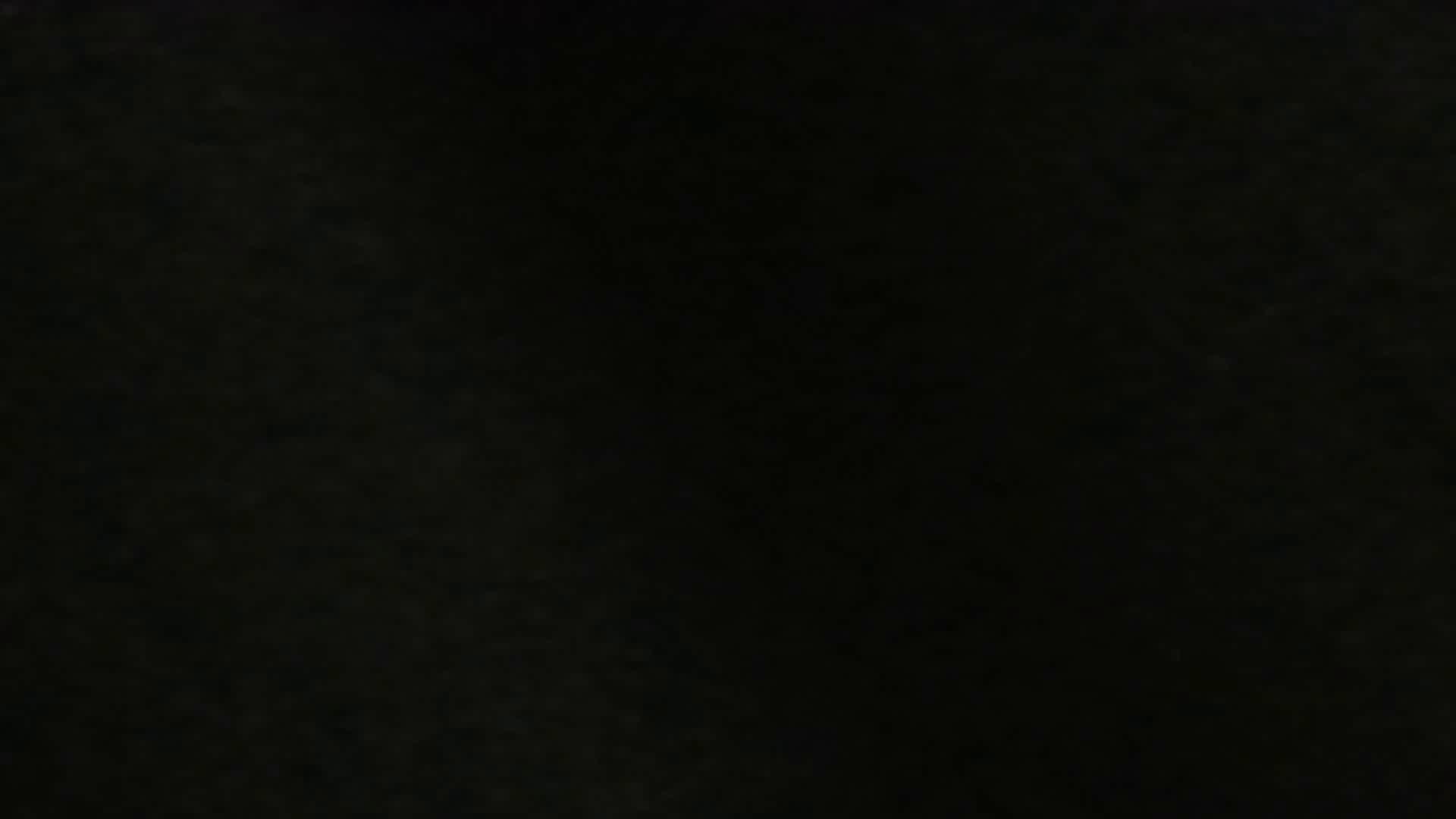 SPYさん初投稿!マンション覗き!5000K!ハイビジョン撮影VOL.05(元サッカー部員社会人) スポーツマン  38pic 9
