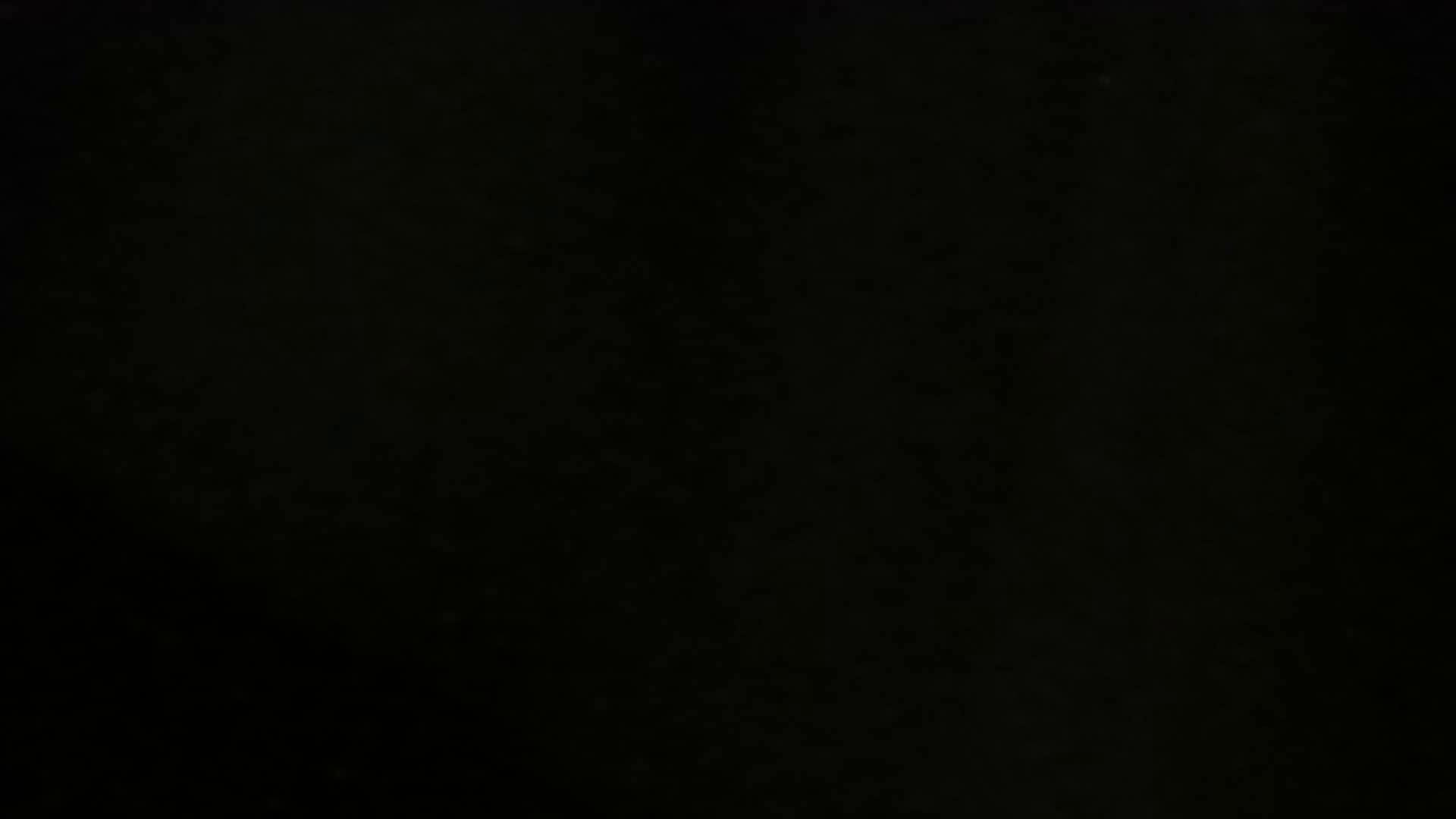 SPYさん初投稿!マンション覗き!5000K!ハイビジョン撮影VOL.05(元サッカー部員社会人) スポーツマン  38pic 21