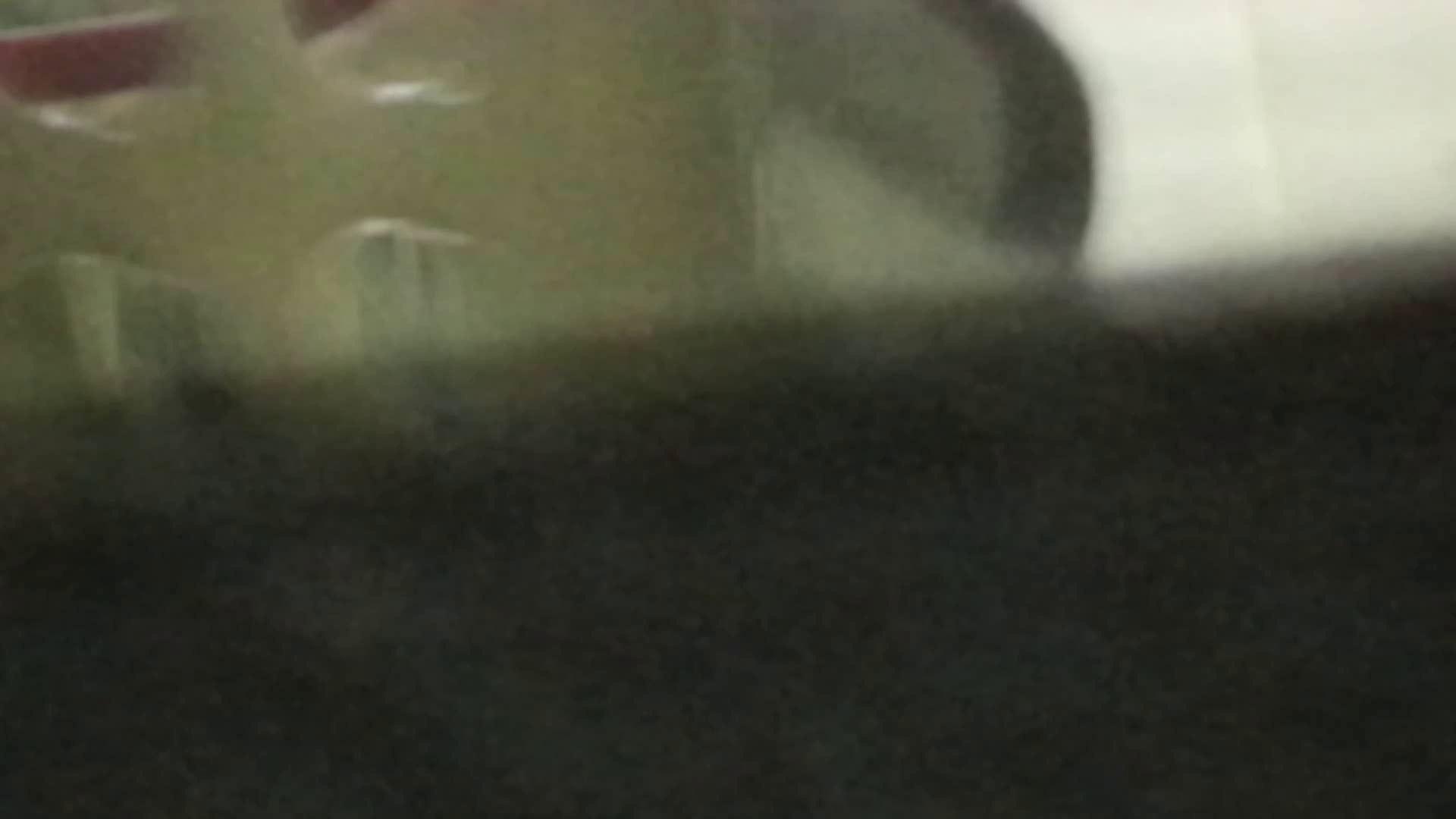 SPYさん初投稿!マンション覗き!5000K!ハイビジョン撮影VOL.05(元サッカー部員社会人) スポーツマン  38pic 27