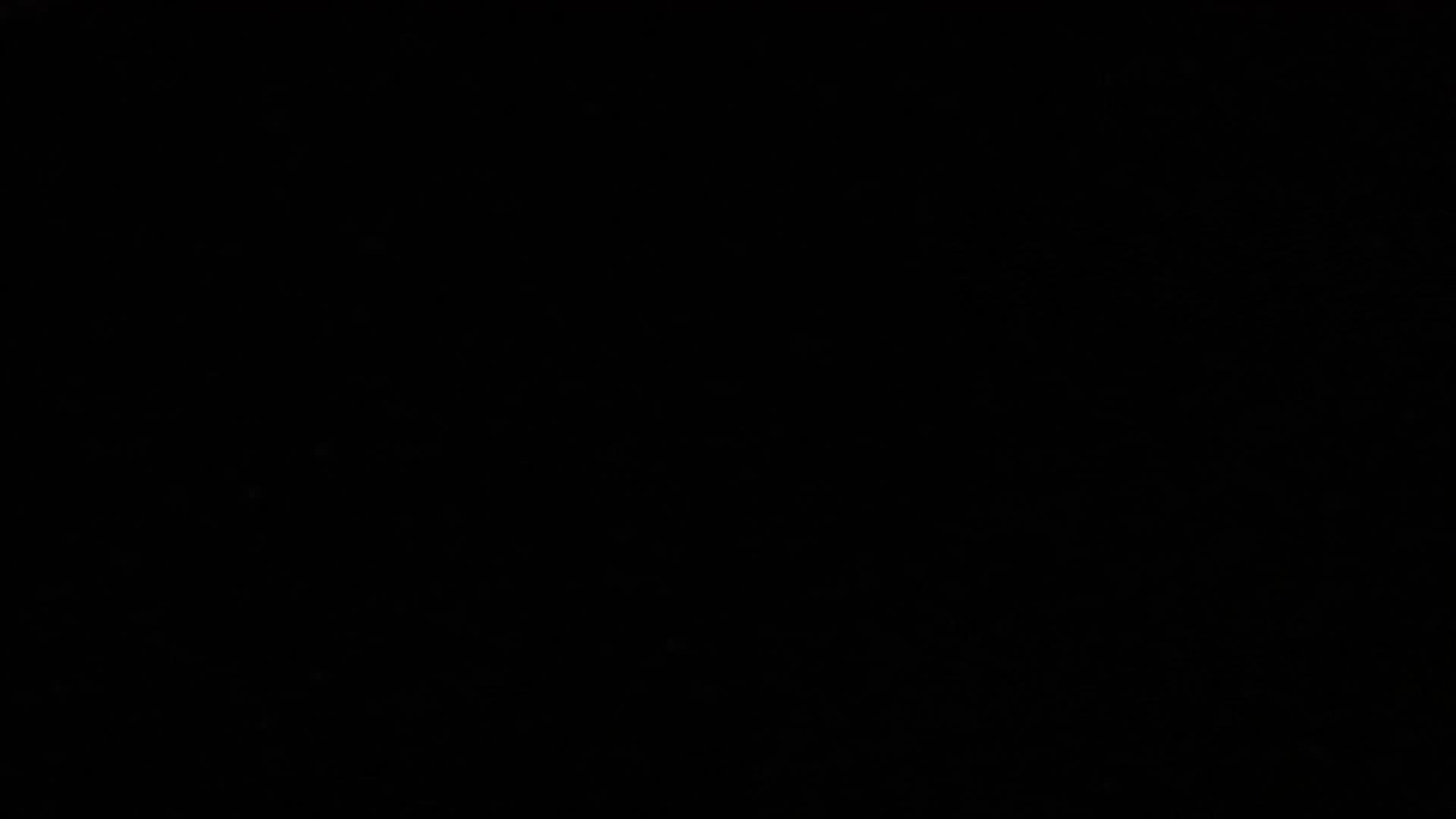 SPYさん初投稿!マンション覗き!5000K!ハイビジョン撮影VOL.05(元サッカー部員社会人) スポーツマン  38pic 30