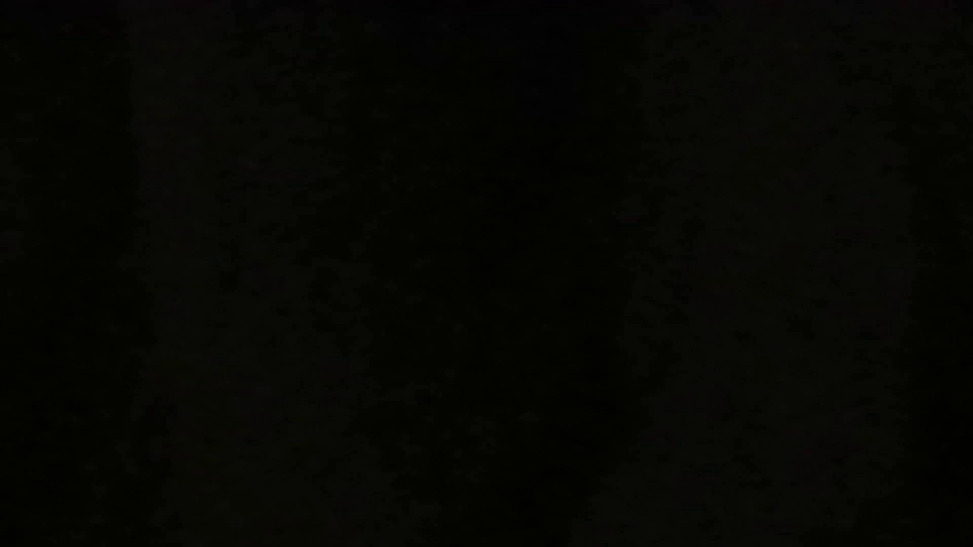 SPYさん初投稿!マンション覗き!5000K!ハイビジョン撮影VOL.05(元サッカー部員社会人) スポーツマン  38pic 32