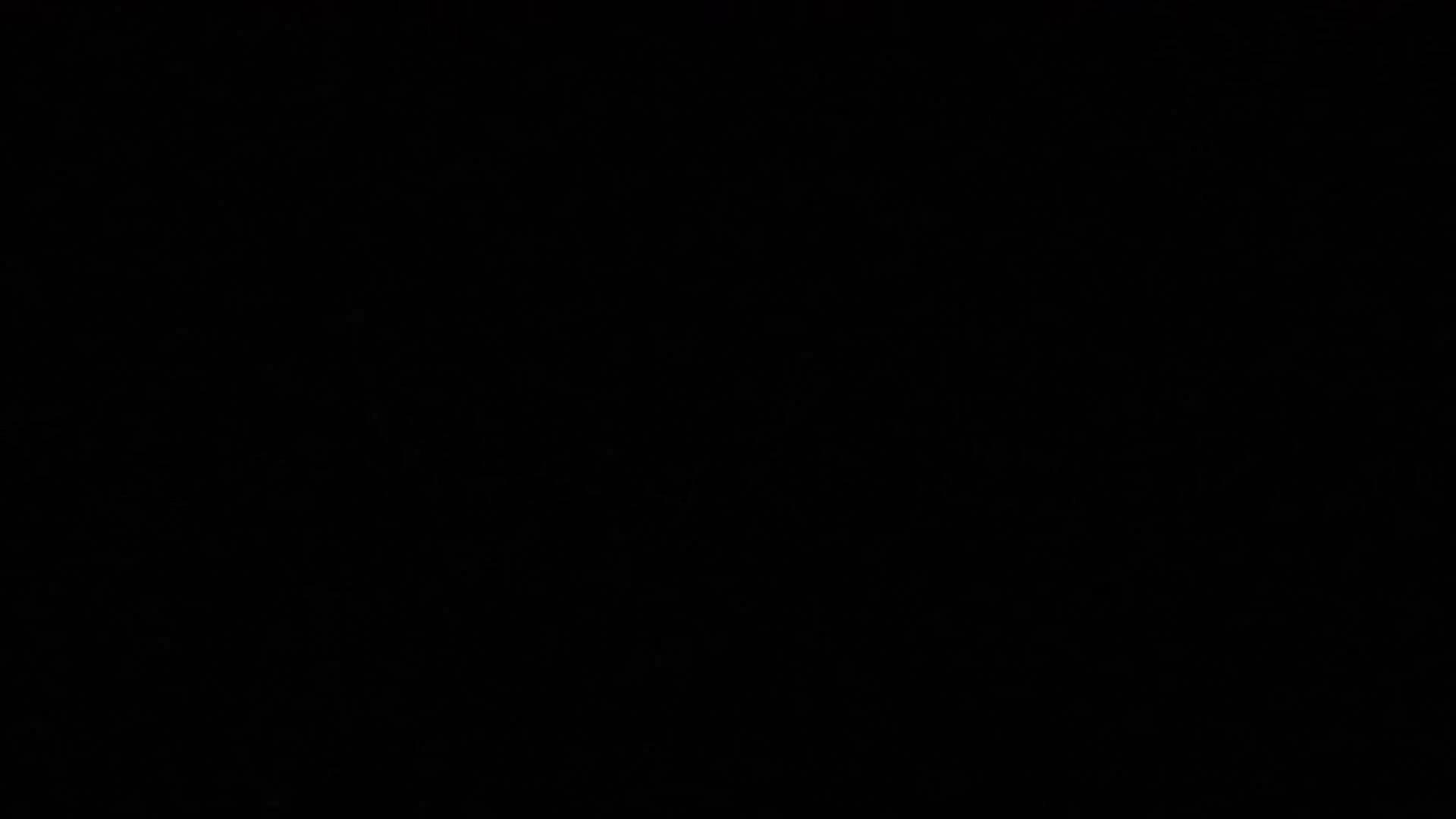 SPYさん初投稿!マンション覗き!5000K!ハイビジョン撮影VOL.05(元サッカー部員社会人) スポーツマン  38pic 37
