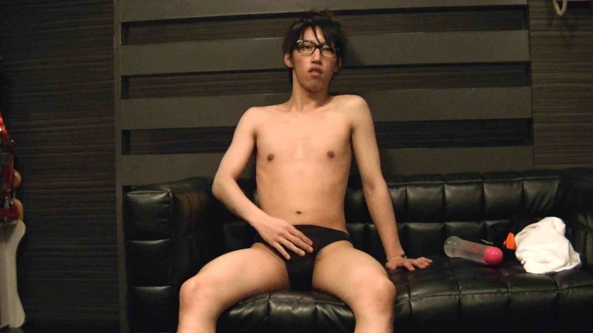 Mr.オナックスさん投稿!HD 貴方のオナニー三万円で撮影させてください。VOL.04 スジ筋系  32pic 2