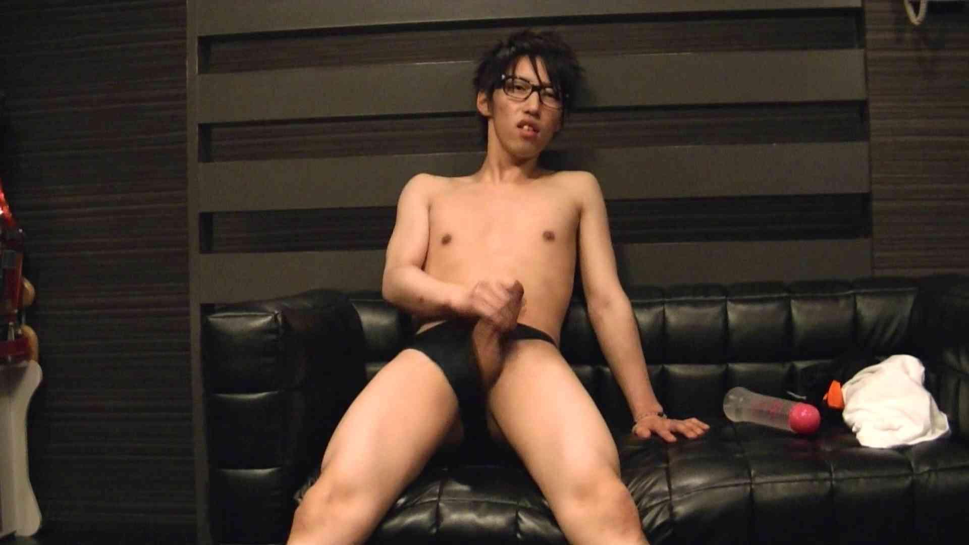 Mr.オナックスさん投稿!HD 貴方のオナニー三万円で撮影させてください。VOL.04 スジ筋系  32pic 3