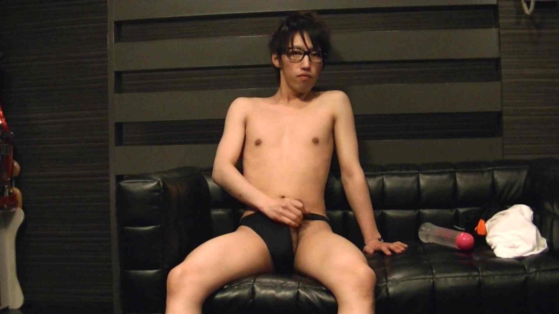 Mr.オナックスさん投稿!HD 貴方のオナニー三万円で撮影させてください。VOL.04 スジ筋系  32pic 6