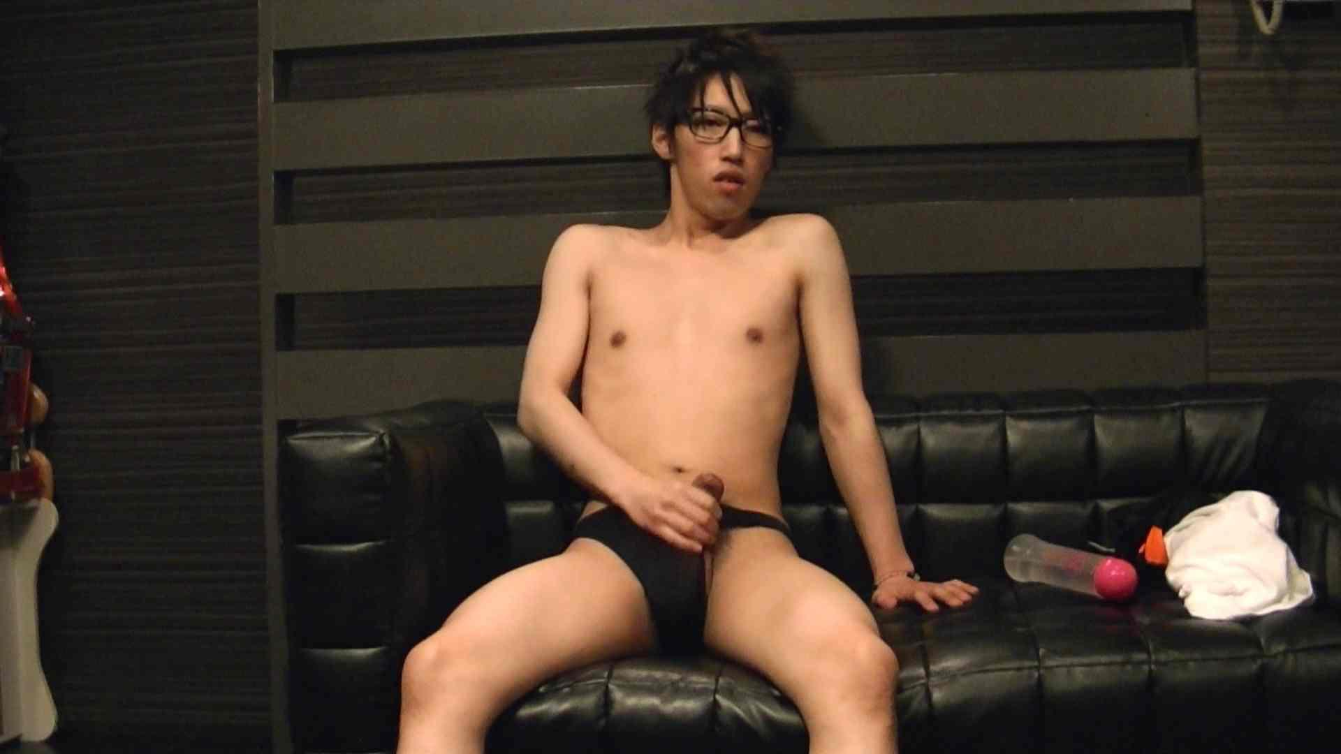 Mr.オナックスさん投稿!HD 貴方のオナニー三万円で撮影させてください。VOL.04 スジ筋系  32pic 9