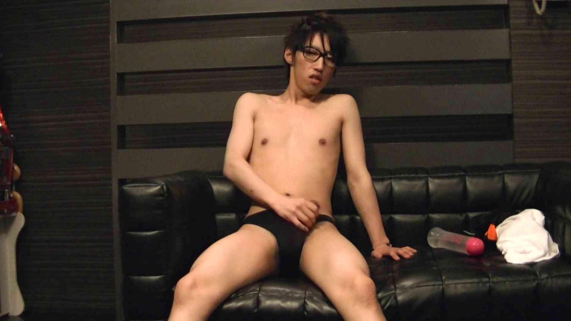 Mr.オナックスさん投稿!HD 貴方のオナニー三万円で撮影させてください。VOL.04 スジ筋系  32pic 11