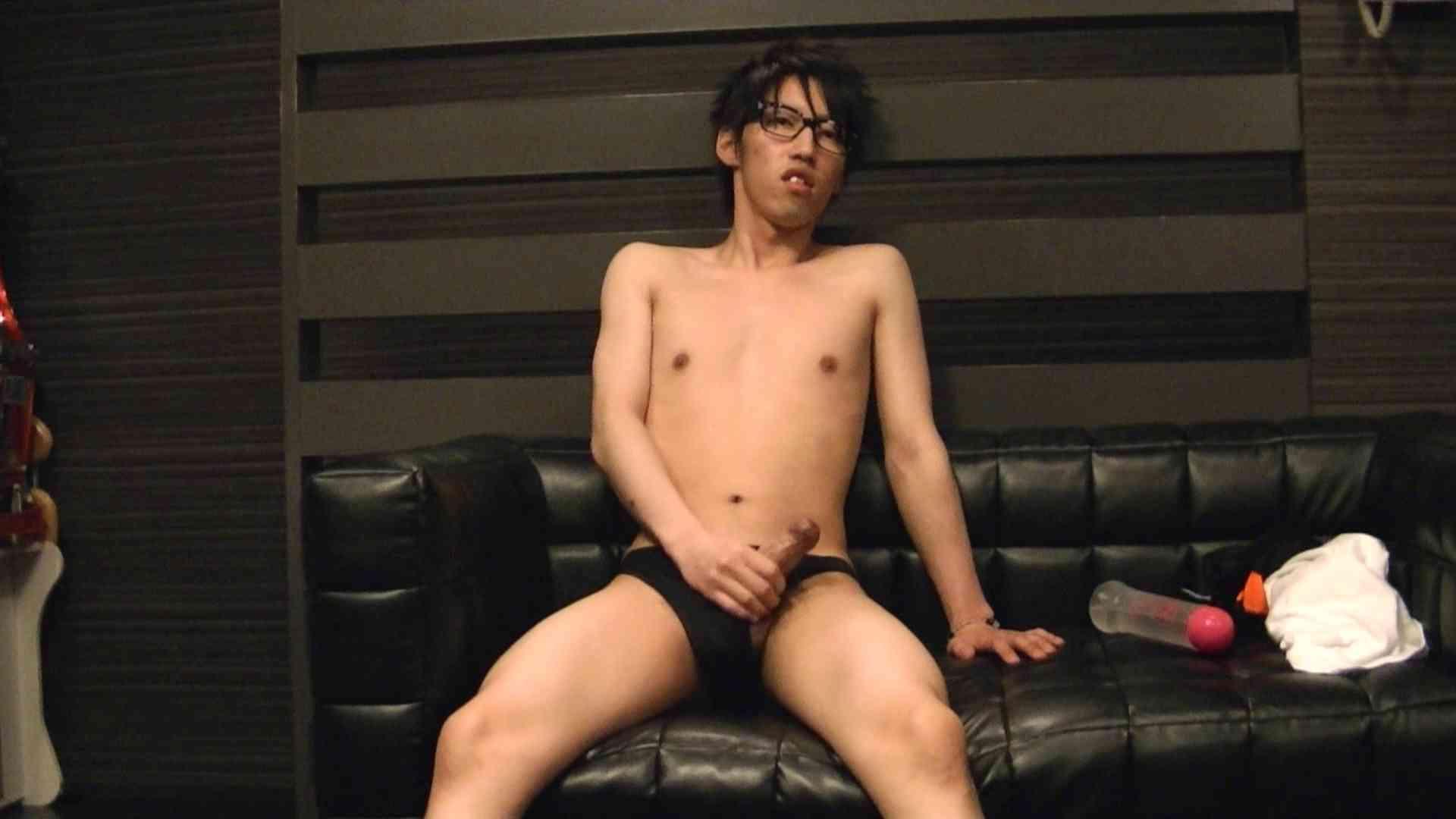 Mr.オナックスさん投稿!HD 貴方のオナニー三万円で撮影させてください。VOL.04 スジ筋系  32pic 13