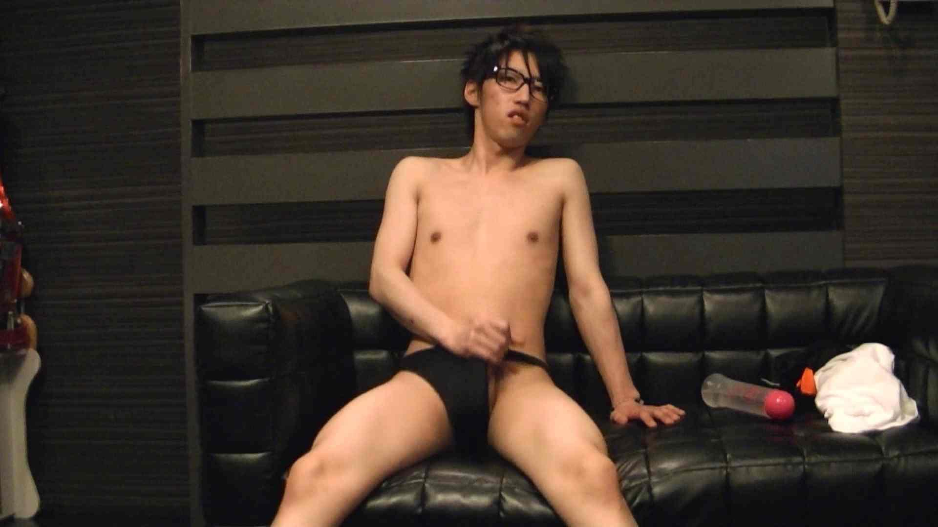 Mr.オナックスさん投稿!HD 貴方のオナニー三万円で撮影させてください。VOL.04 スジ筋系  32pic 17
