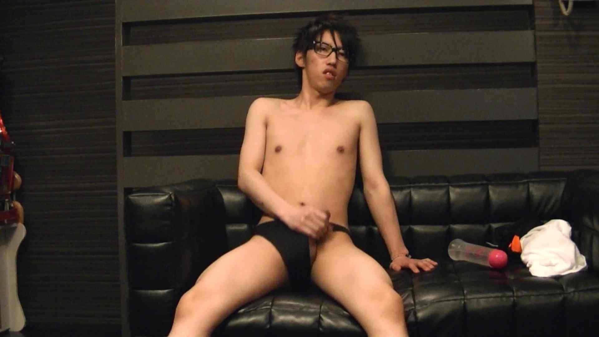 Mr.オナックスさん投稿!HD 貴方のオナニー三万円で撮影させてください。VOL.04 スジ筋系  32pic 18