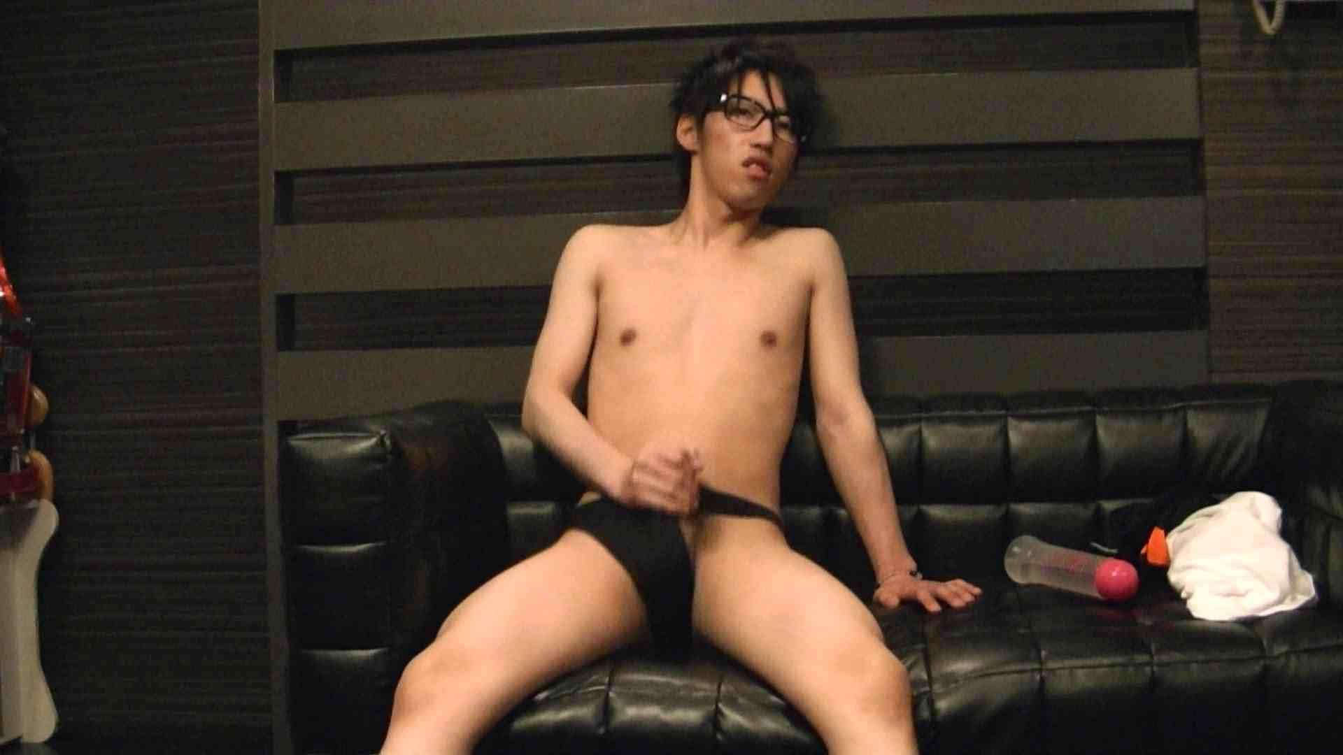 Mr.オナックスさん投稿!HD 貴方のオナニー三万円で撮影させてください。VOL.04 スジ筋系  32pic 20