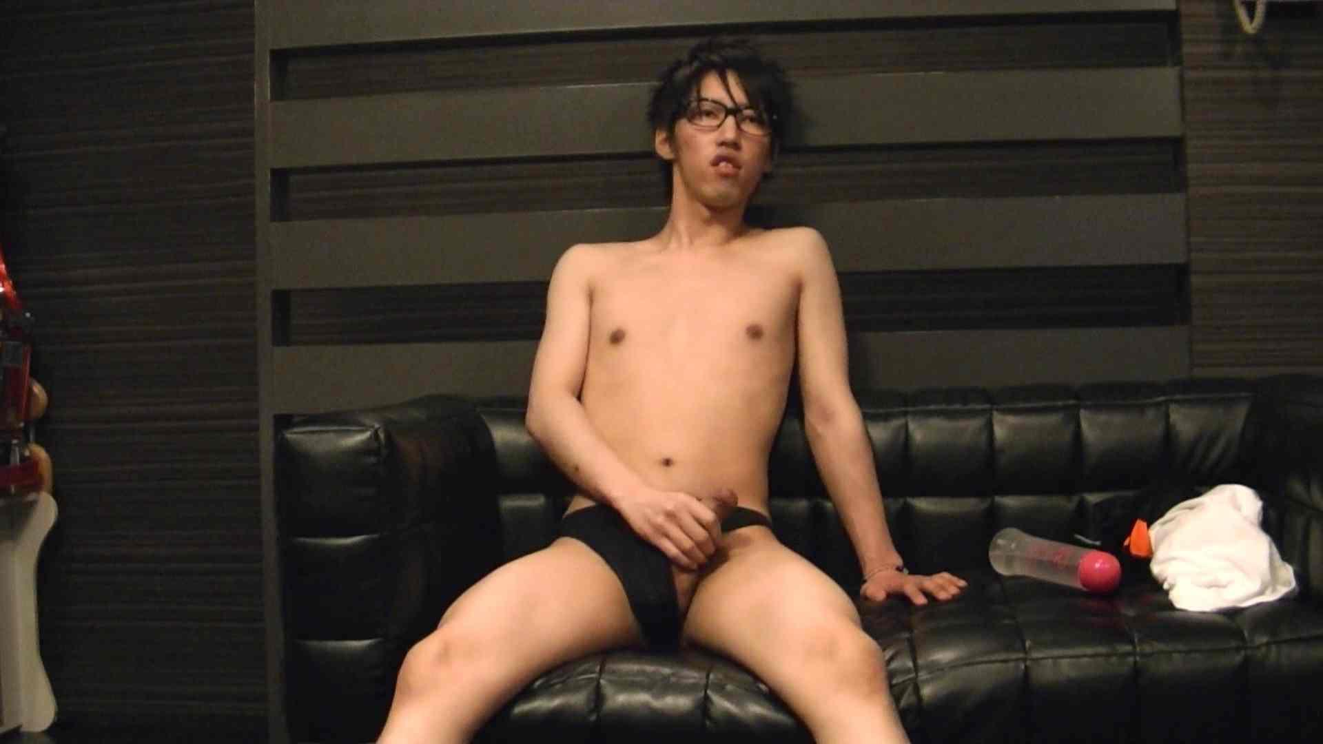 Mr.オナックスさん投稿!HD 貴方のオナニー三万円で撮影させてください。VOL.04 スジ筋系  32pic 22