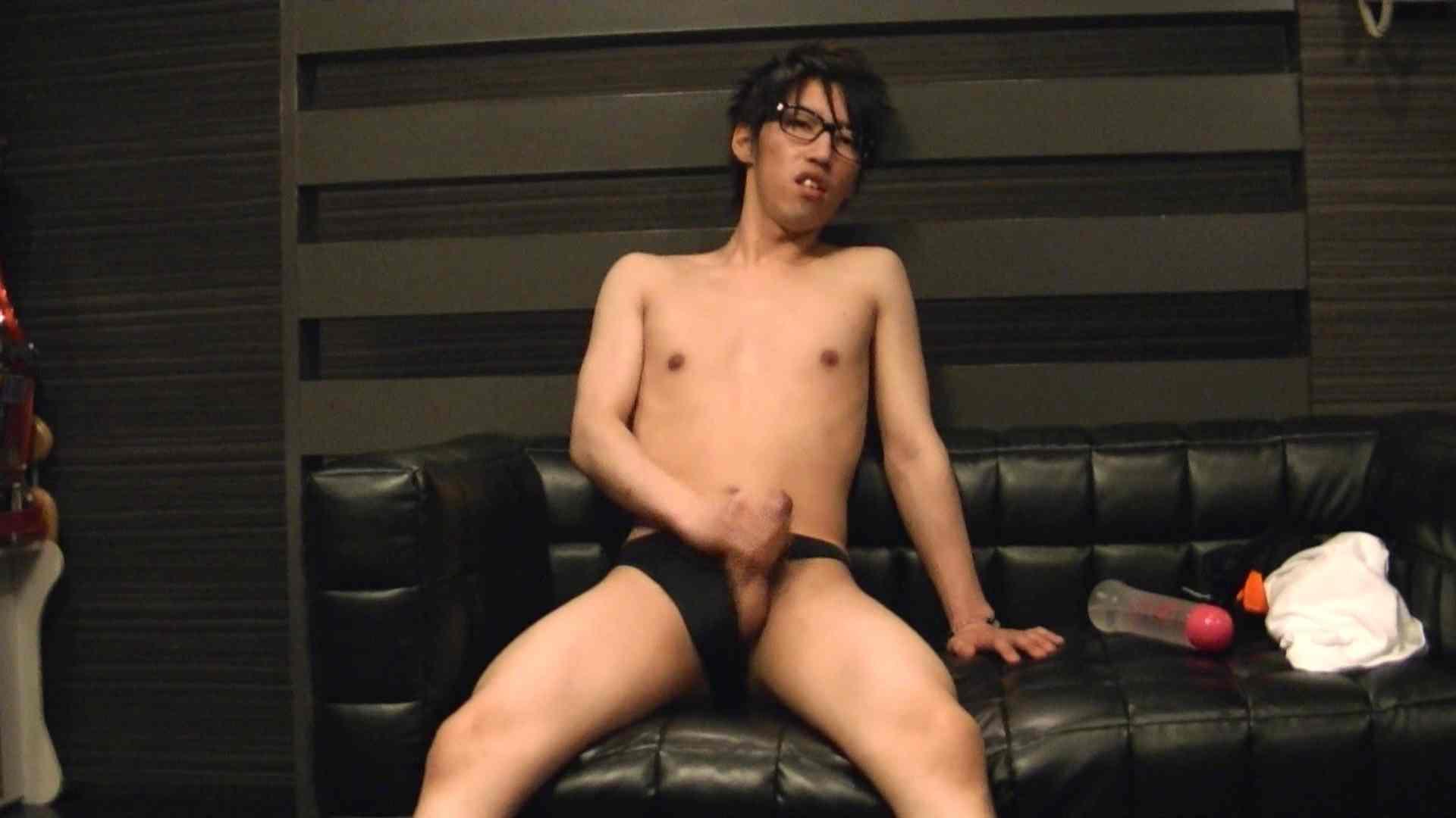 Mr.オナックスさん投稿!HD 貴方のオナニー三万円で撮影させてください。VOL.04 スジ筋系  32pic 25