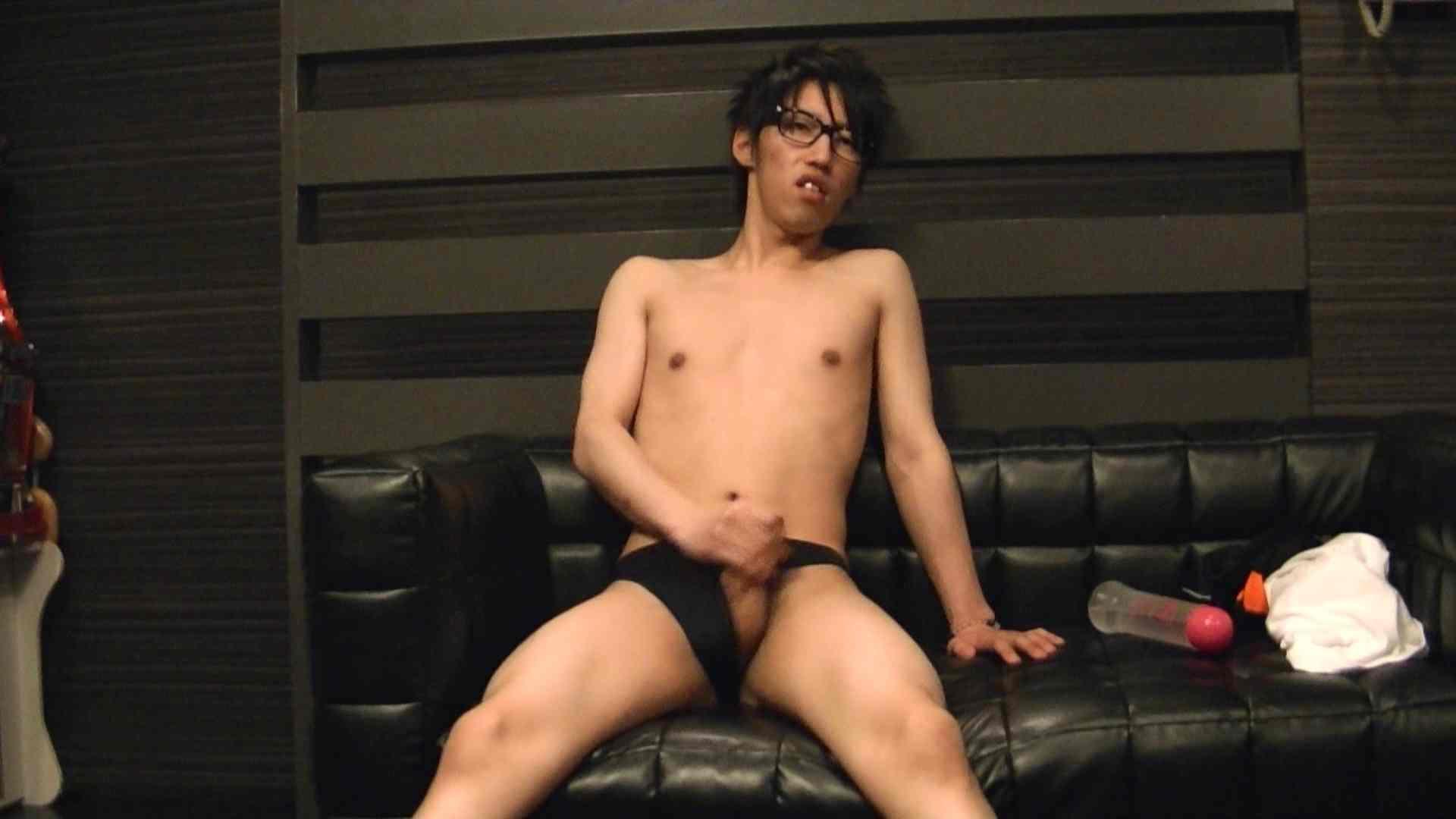 Mr.オナックスさん投稿!HD 貴方のオナニー三万円で撮影させてください。VOL.04 スジ筋系  32pic 27