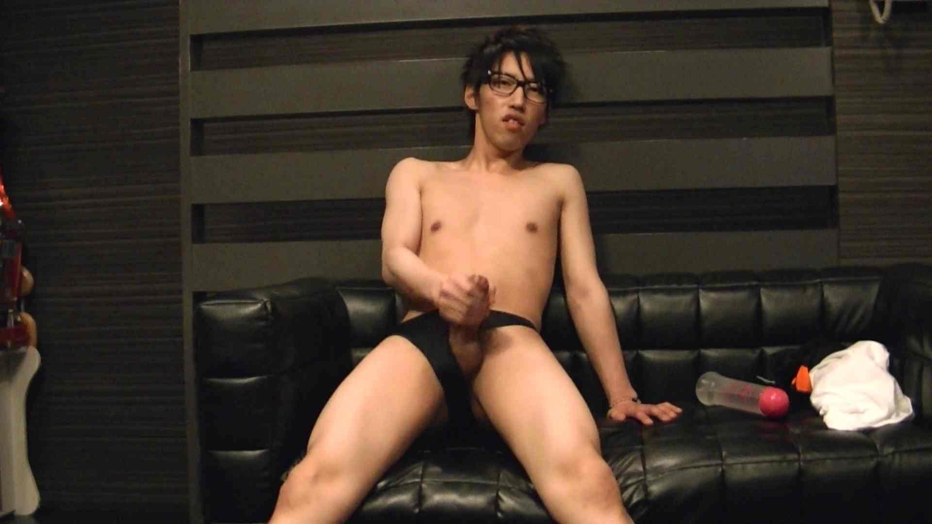 Mr.オナックスさん投稿!HD 貴方のオナニー三万円で撮影させてください。VOL.04 スジ筋系  32pic 30