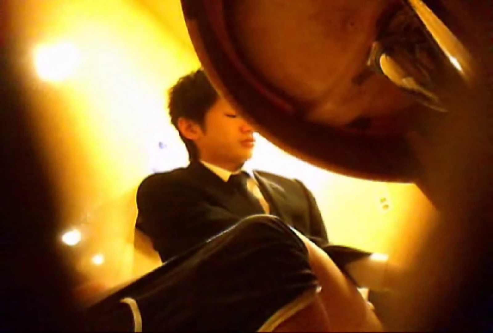 SEASON 3rd!掴み取りさんの洗面所覗き!in新幹線!VOL.23 完全無修正  81pic 13