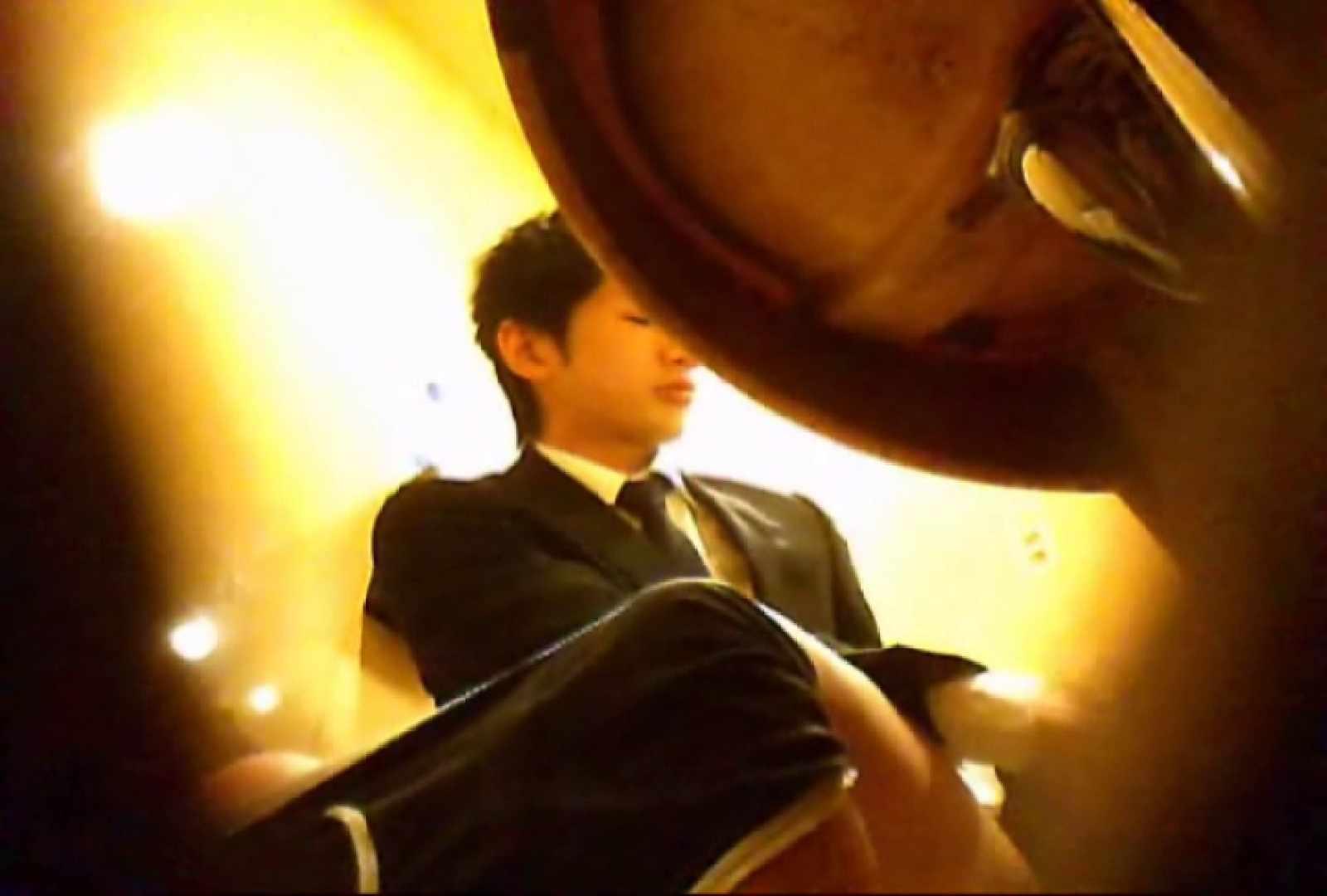 SEASON 3rd!掴み取りさんの洗面所覗き!in新幹線!VOL.23 完全無修正  81pic 14