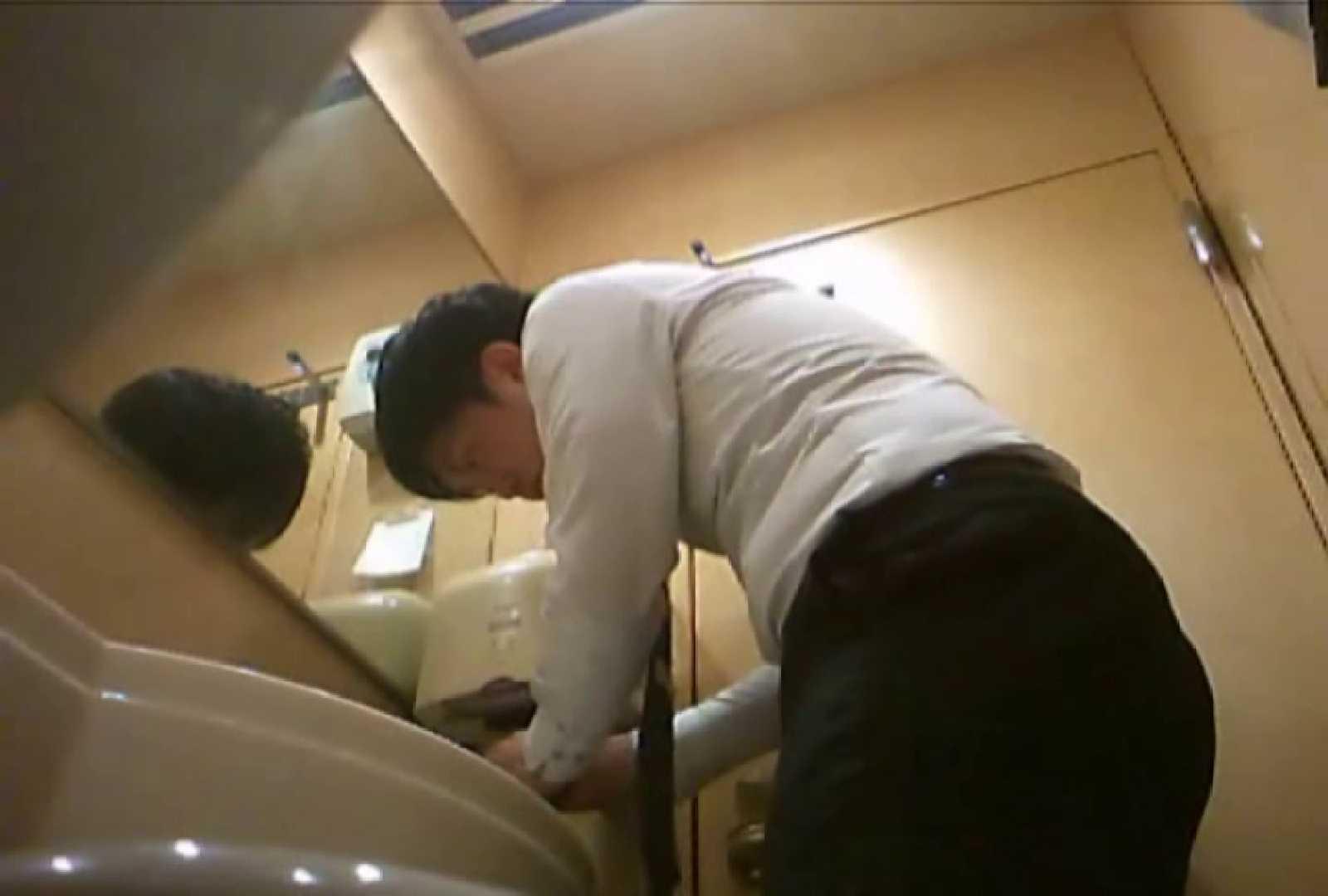 SEASON 3rd!掴み取りさんの洗面所覗き!in新幹線!VOL.23 完全無修正  81pic 72