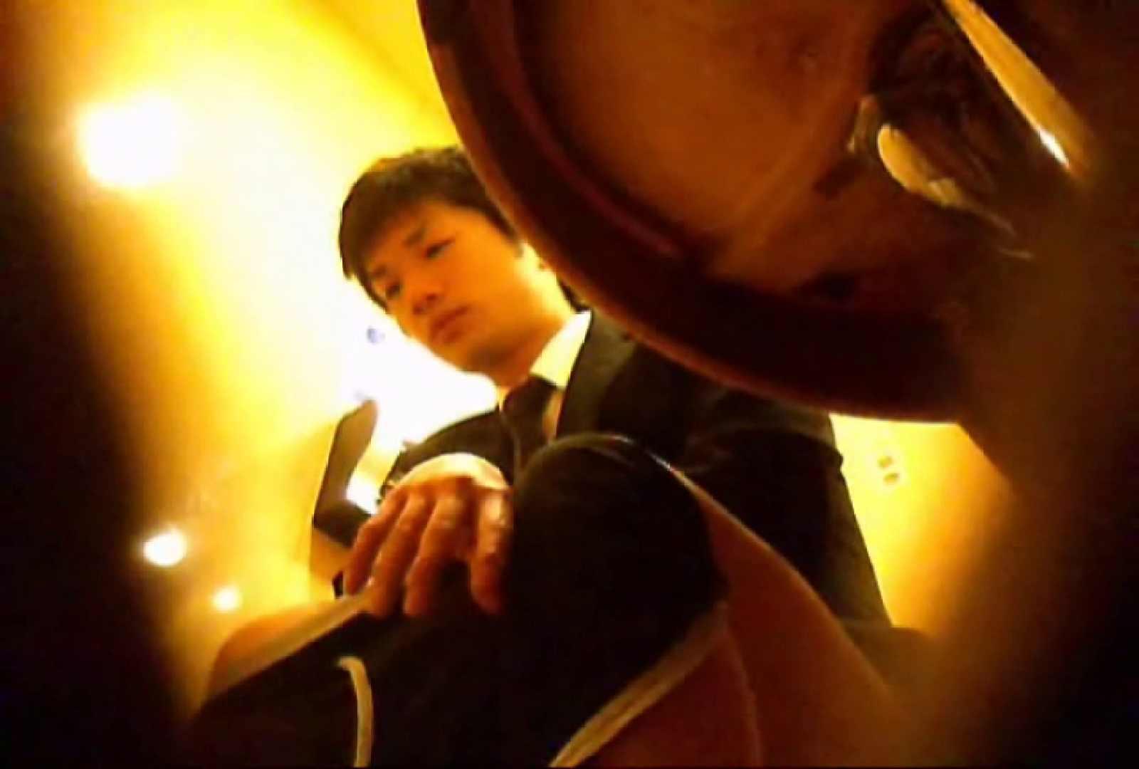 SEASON 3rd!掴み取りさんの洗面所覗き!in新幹線!VOL.23 完全無修正  81pic 79