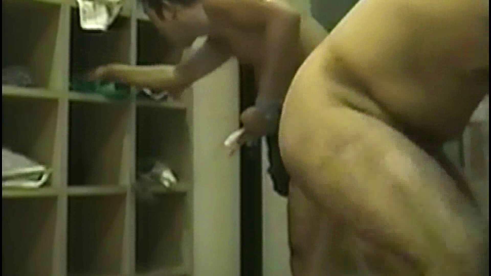 男風呂覗かせていただきます。Vol.06 ノンケ  48pic 30