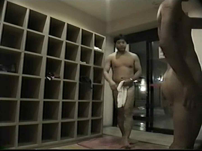 男風呂覗かせていただきます。Vol.08 リーマン系  43pic 26