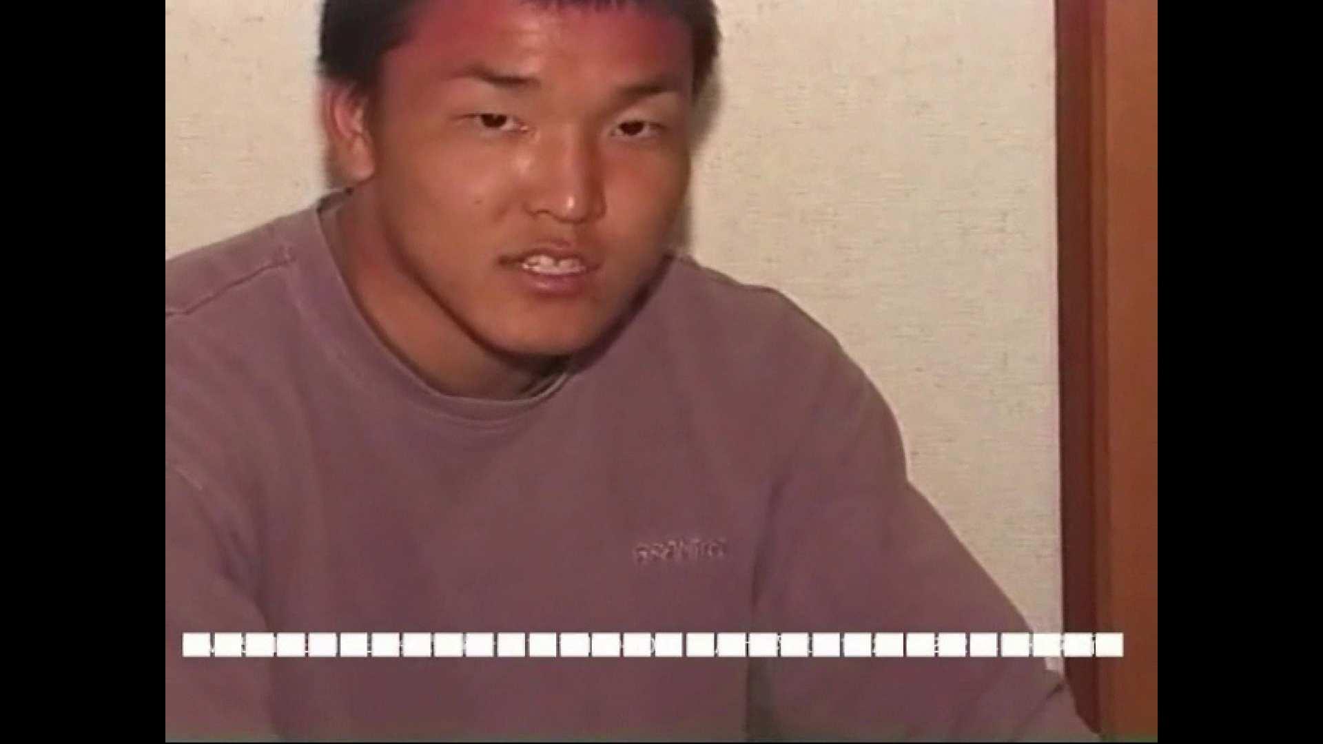 オナれ!集まれ!イケてるメンズ達!!File.28 ノンケ  99pic 15