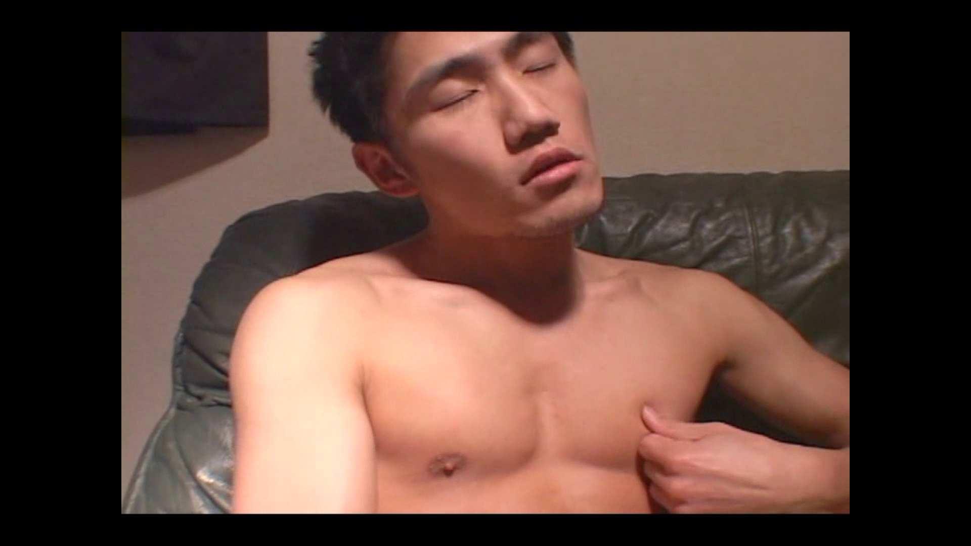 ノンケイケメンの欲望と肉棒 Vol.12 肉  104pic 42