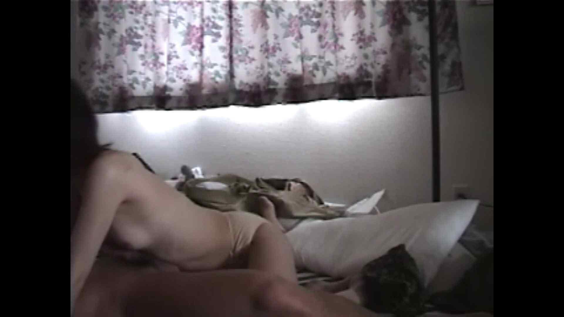 ノンケイケメンの欲望と肉棒 Vol.22 ノンケ  66pic 24