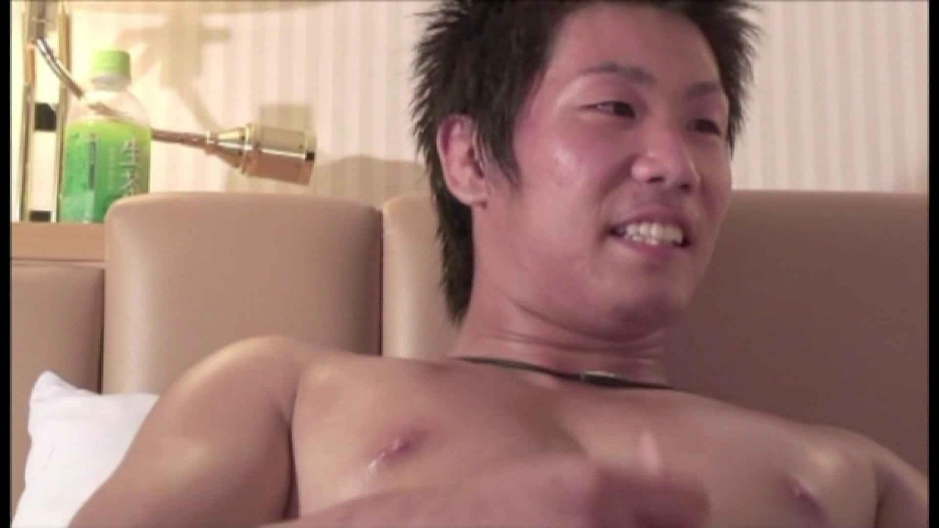 ノンケイケメンの欲望と肉棒 Vol.25 エロ  90pic 14