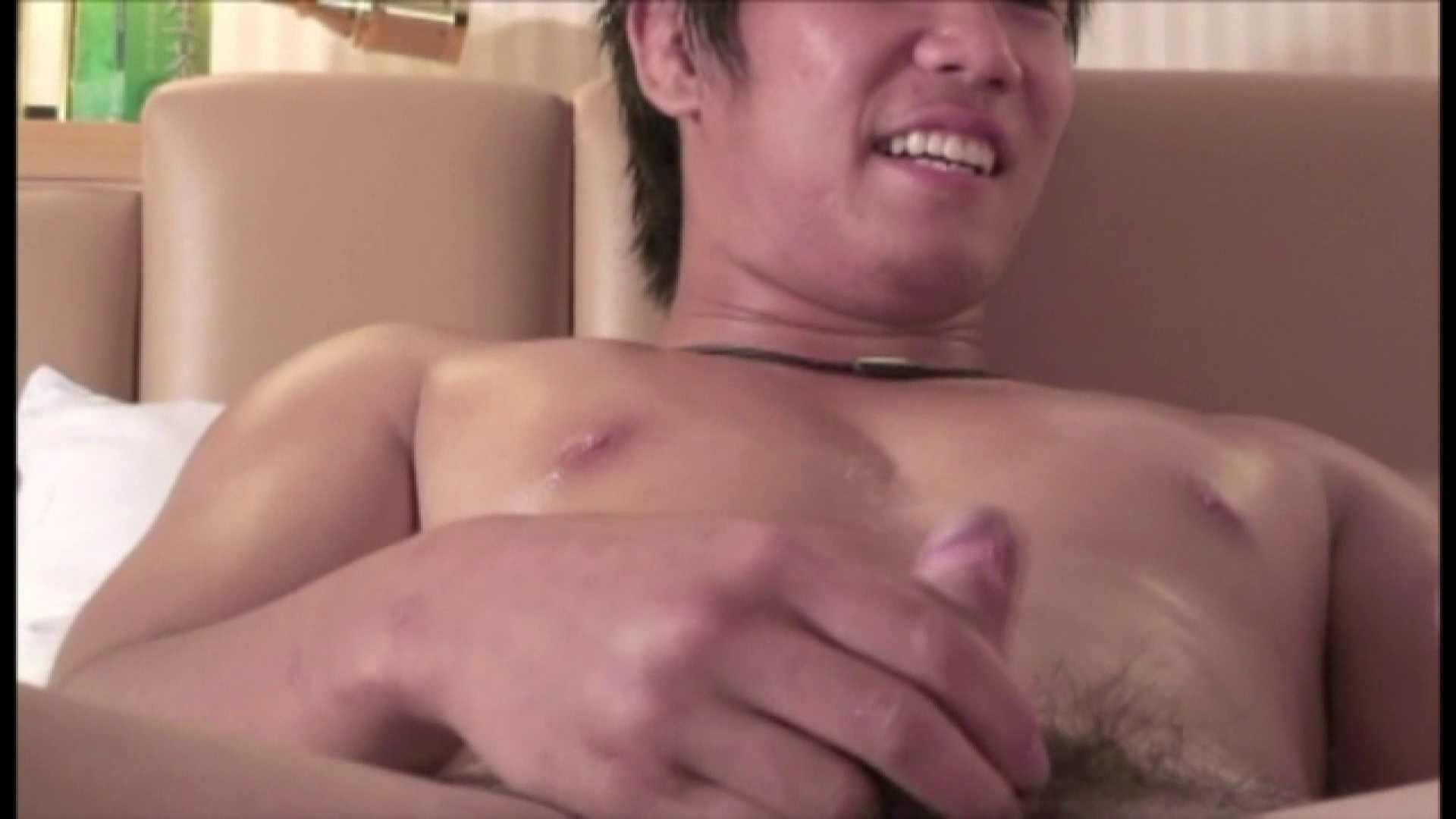 ノンケイケメンの欲望と肉棒 Vol.25 エロ  90pic 26