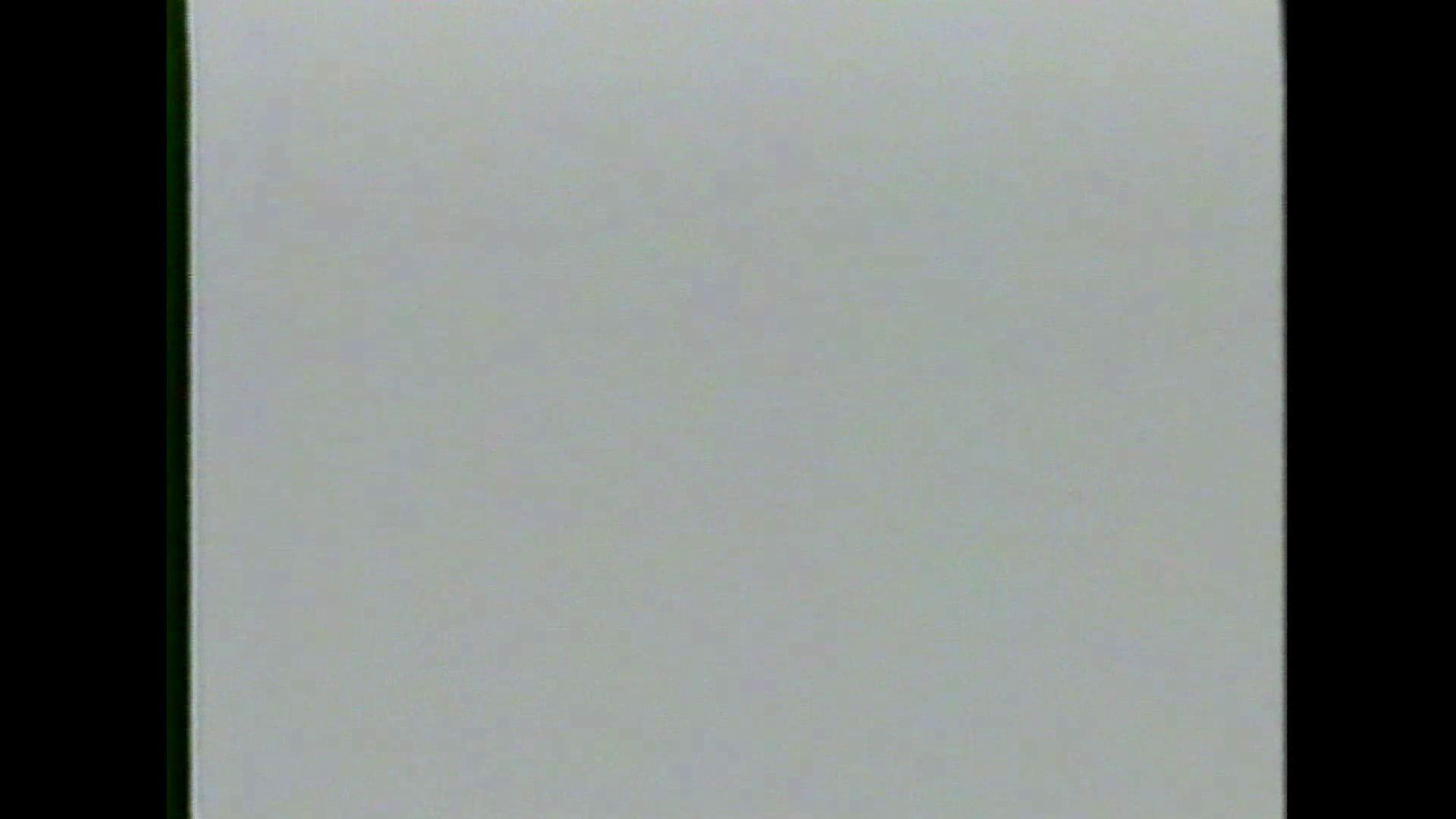 MADOKAさんのズリネタコレクションVol.12-1 ゲイマニア  67pic 51