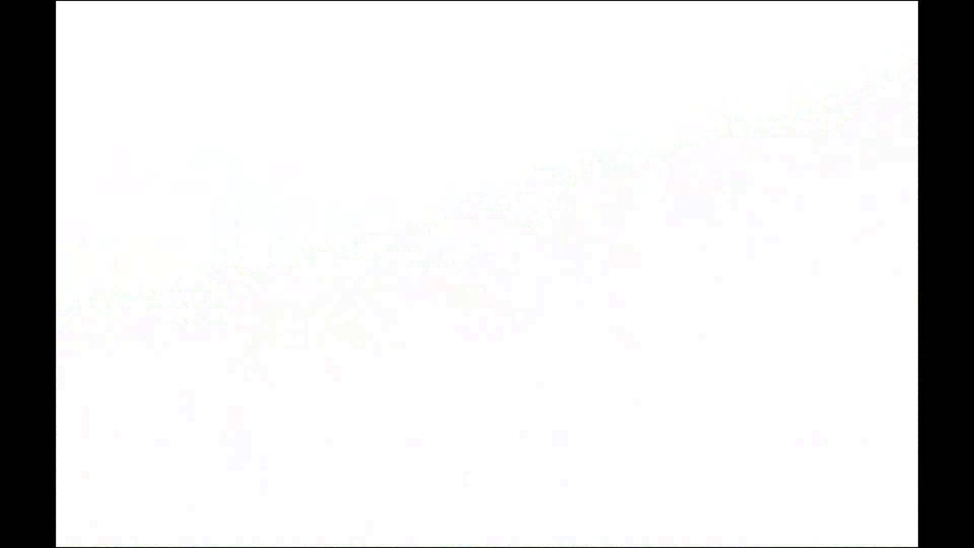 ヤリヤリ野郎共倶楽部vol.27 男  82pic 16