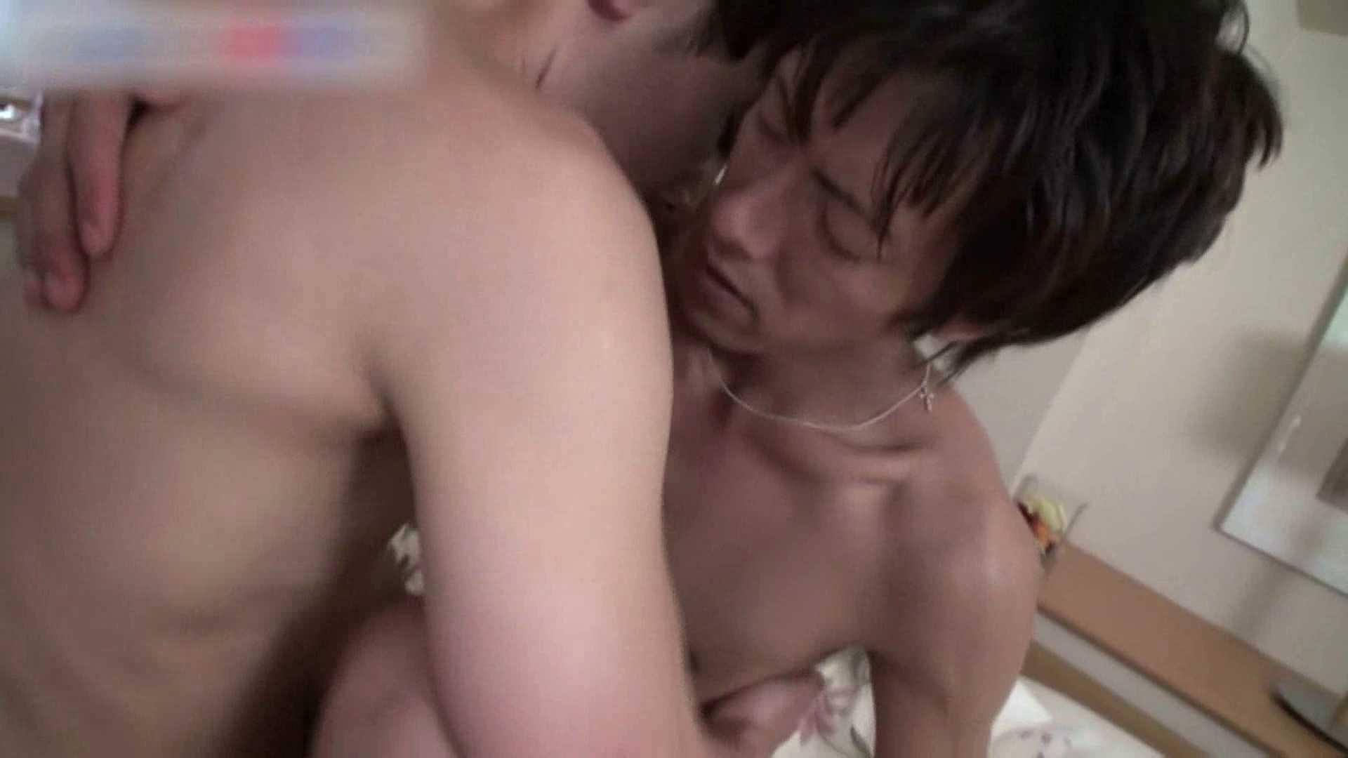 ヤリヤリ野郎共倶楽部vol.19後編 生挿入  22pic 21