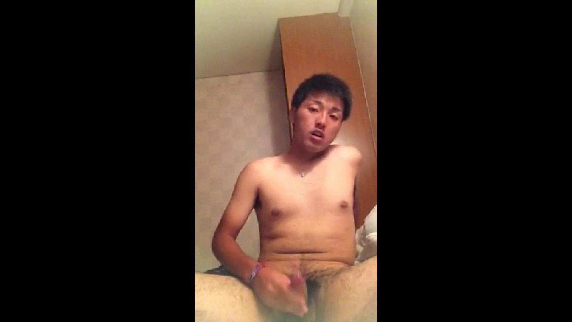 ノンケちゃんたちのハー!ハー!!オナニーvol.29 ノンケ  36pic 6