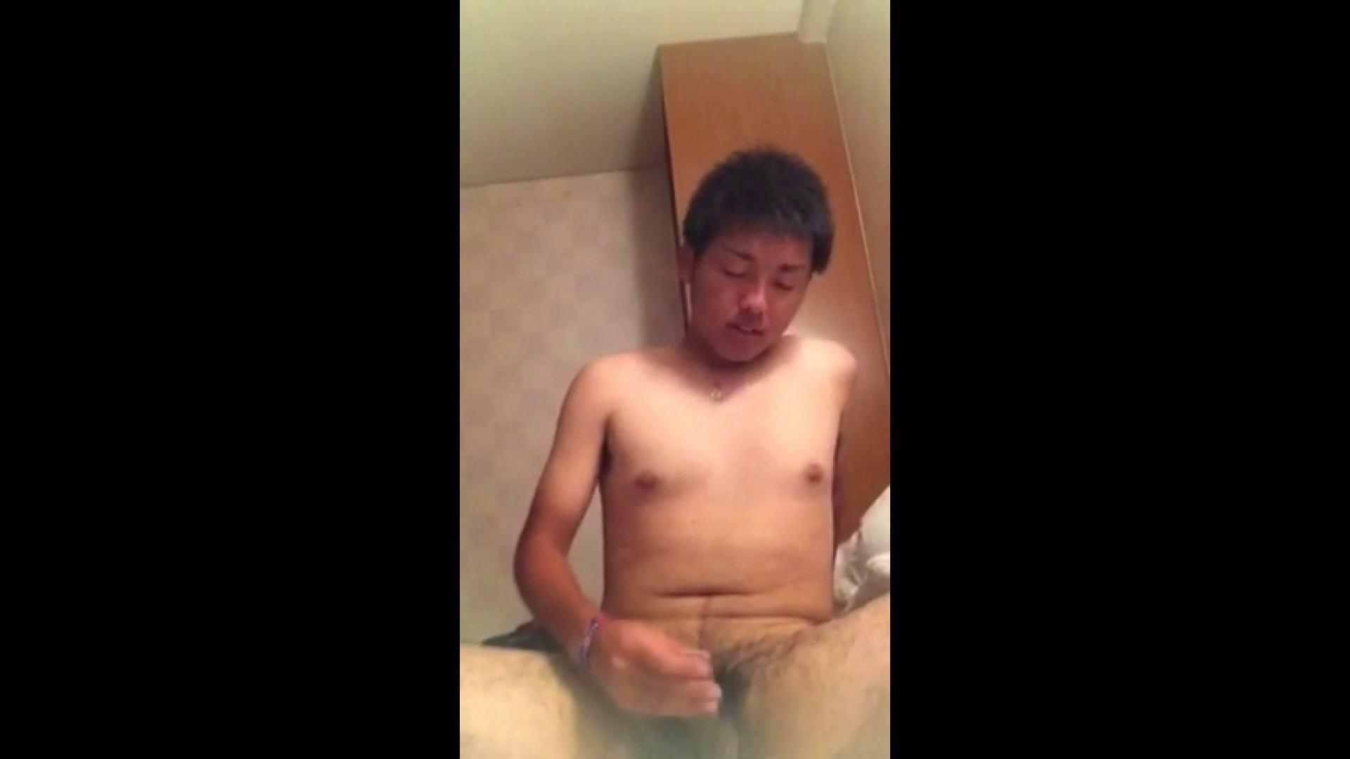 ノンケちゃんたちのハー!ハー!!オナニーvol.29 ノンケ  36pic 11
