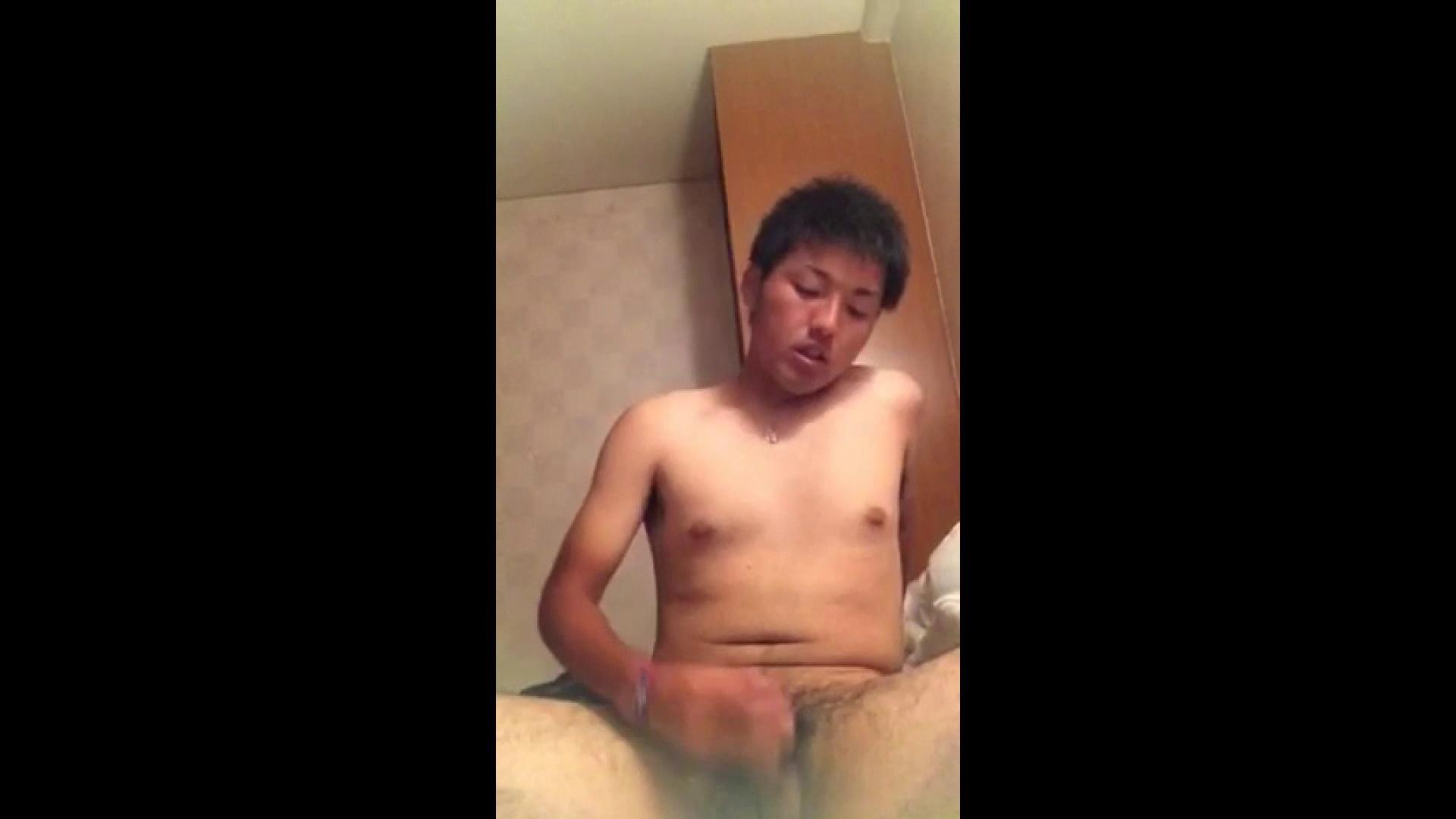 ノンケちゃんたちのハー!ハー!!オナニーvol.29 ノンケ  36pic 20