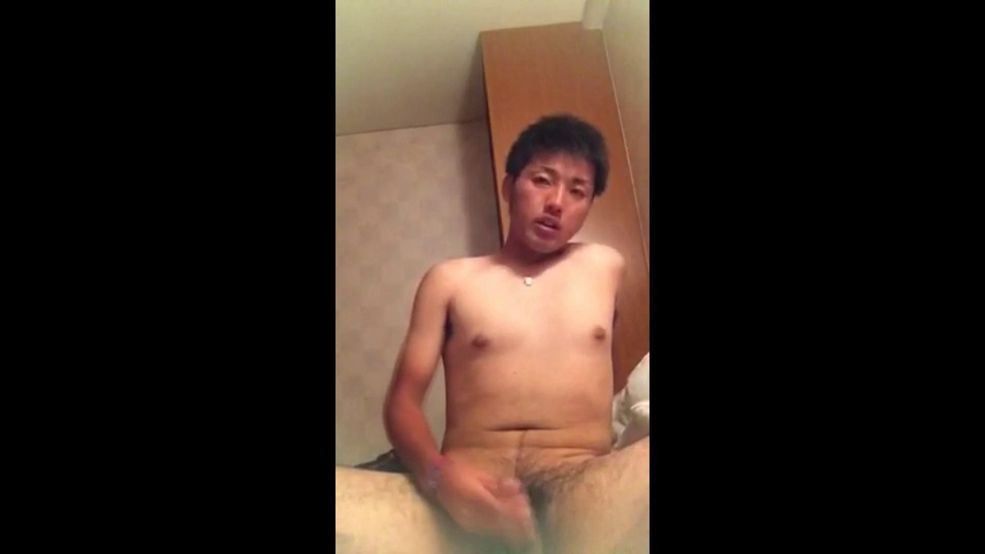 ノンケちゃんたちのハー!ハー!!オナニーvol.29 ノンケ  36pic 24