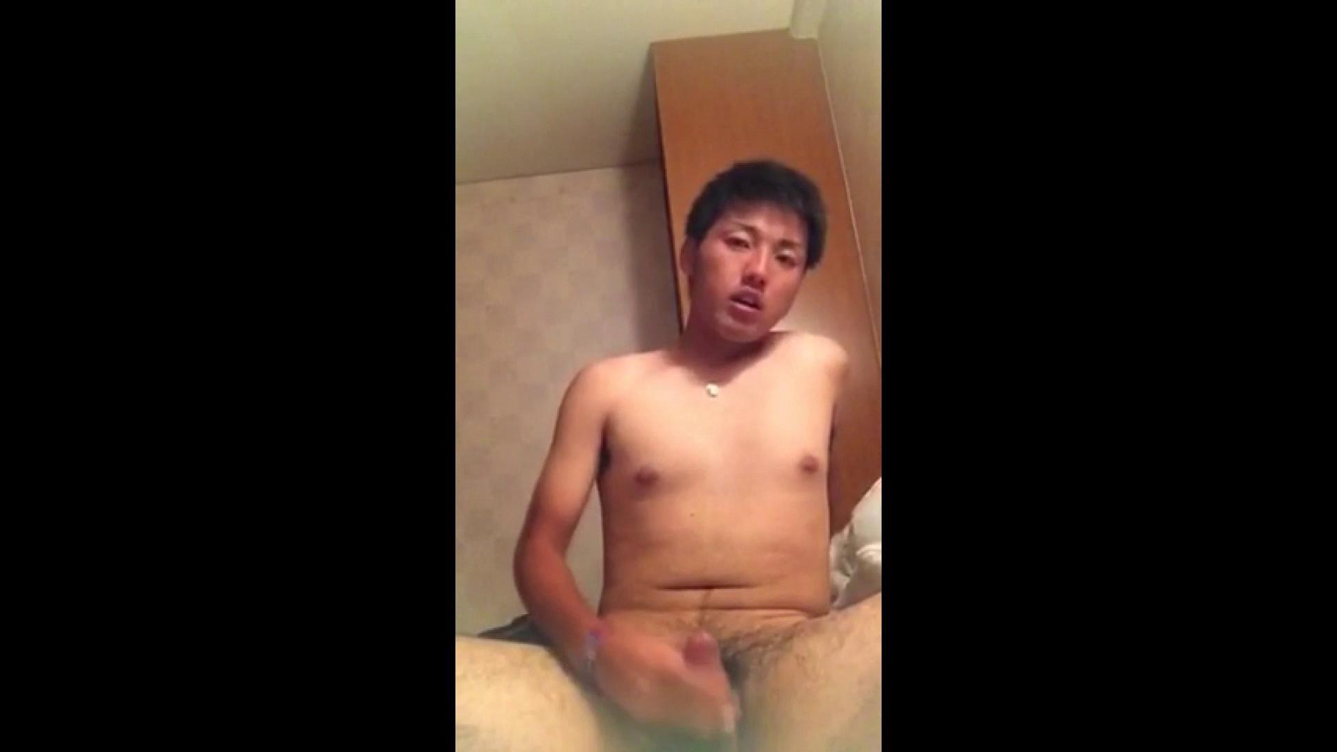 ノンケちゃんたちのハー!ハー!!オナニーvol.29 ノンケ  36pic 25