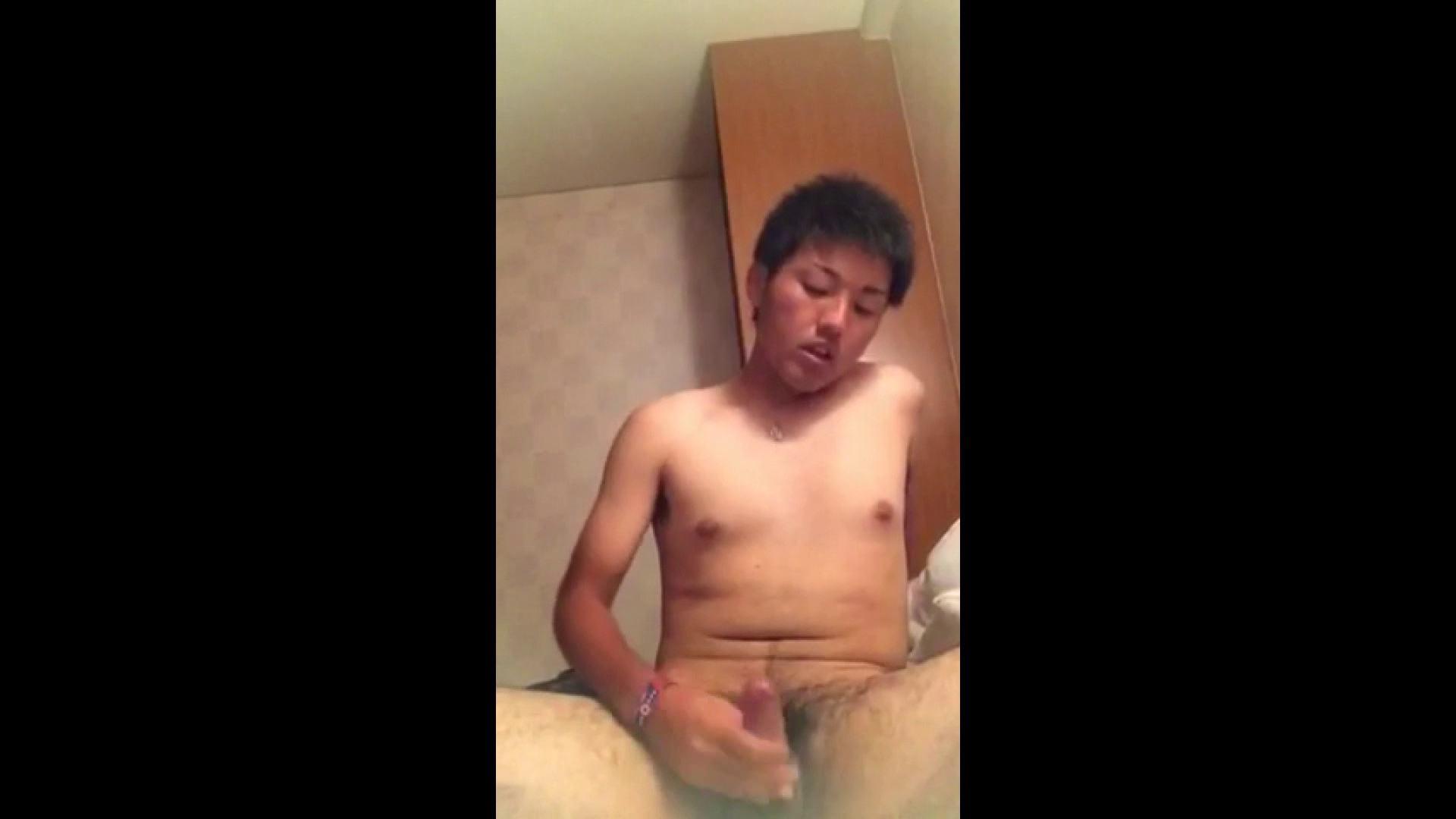 ノンケちゃんたちのハー!ハー!!オナニーvol.29 ノンケ  36pic 27