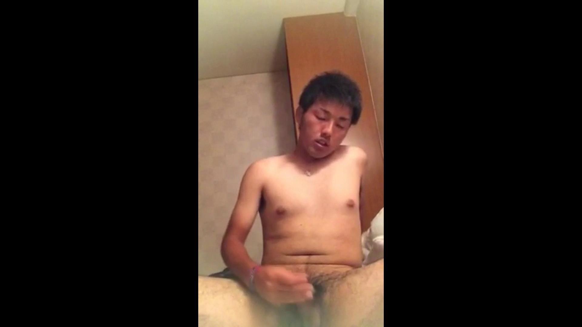 ノンケちゃんたちのハー!ハー!!オナニーvol.29 ノンケ  36pic 29