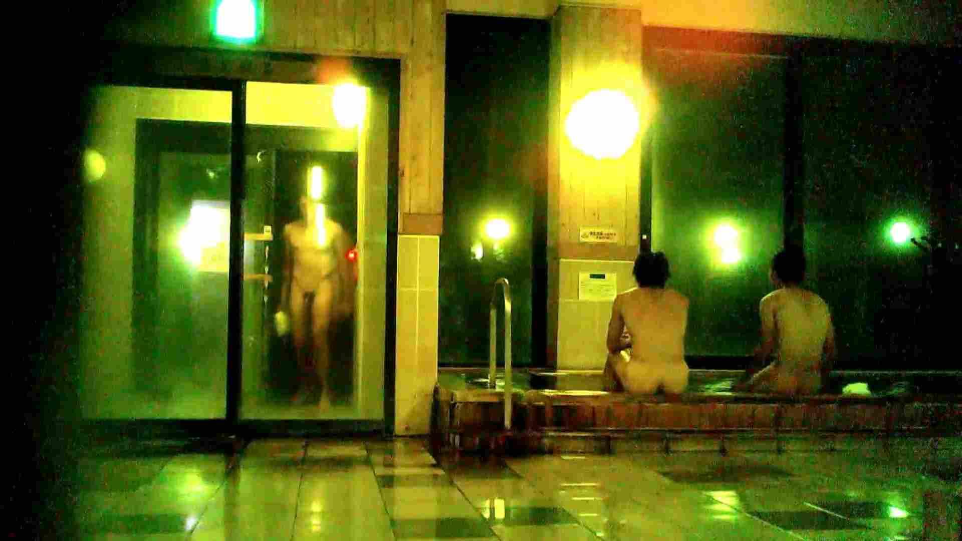 行くぜ!がっつり男風呂!Vol.25 裸  98pic 18